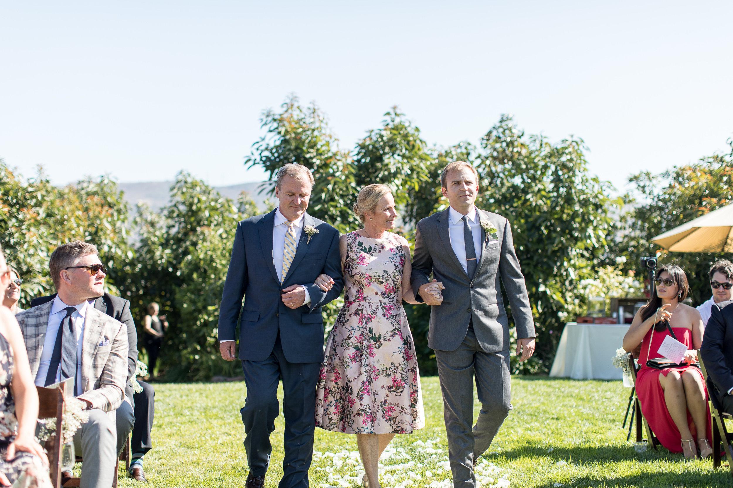 Waller Weddings Slideshow-30.jpg
