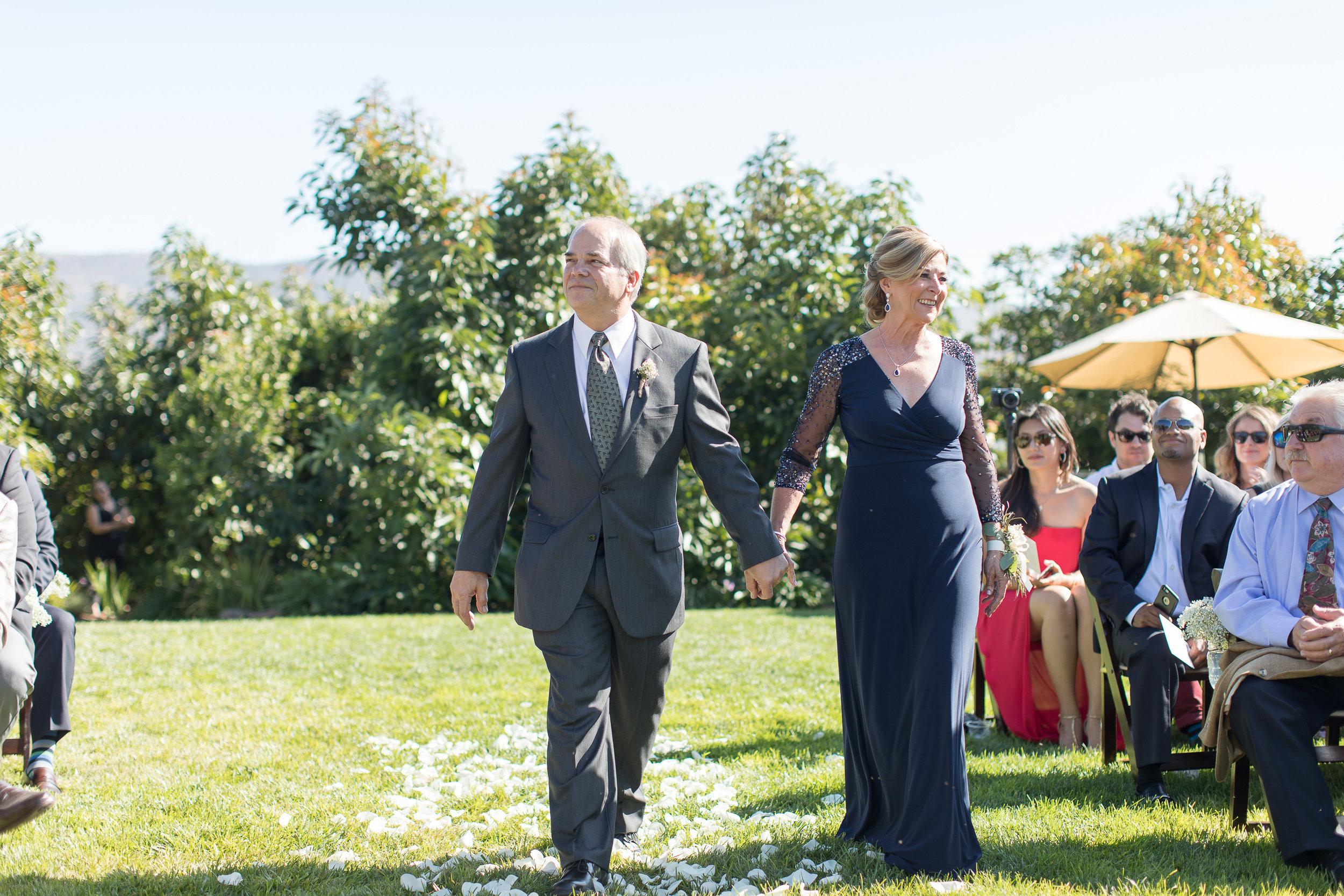 Waller Weddings Slideshow-31.jpg