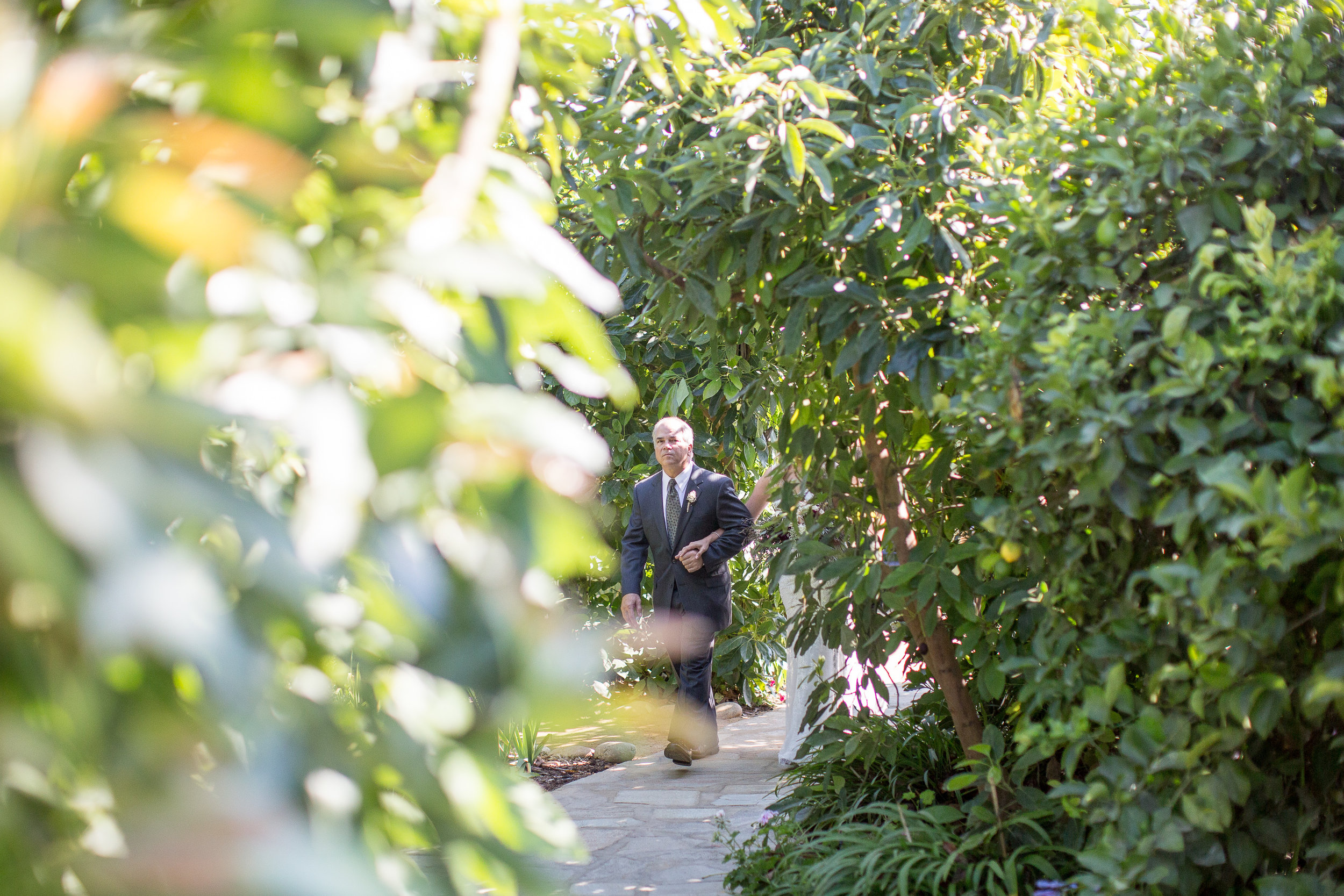 Waller Weddings Slideshow-32.jpg