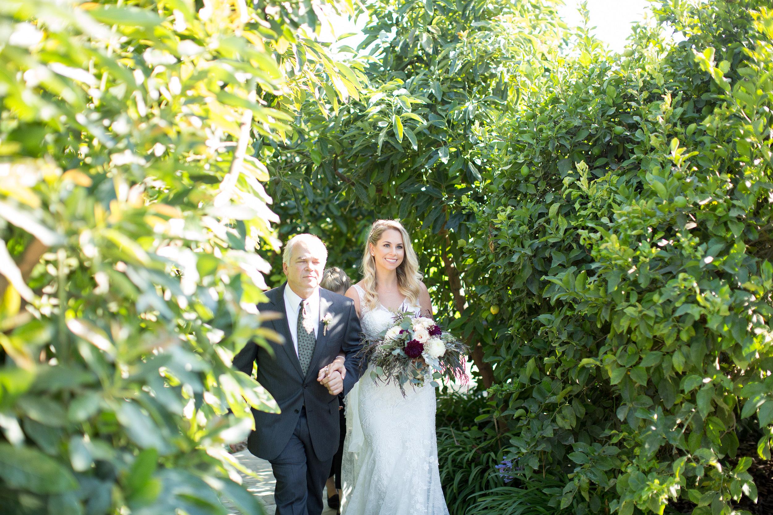 Waller Weddings Slideshow-33.jpg
