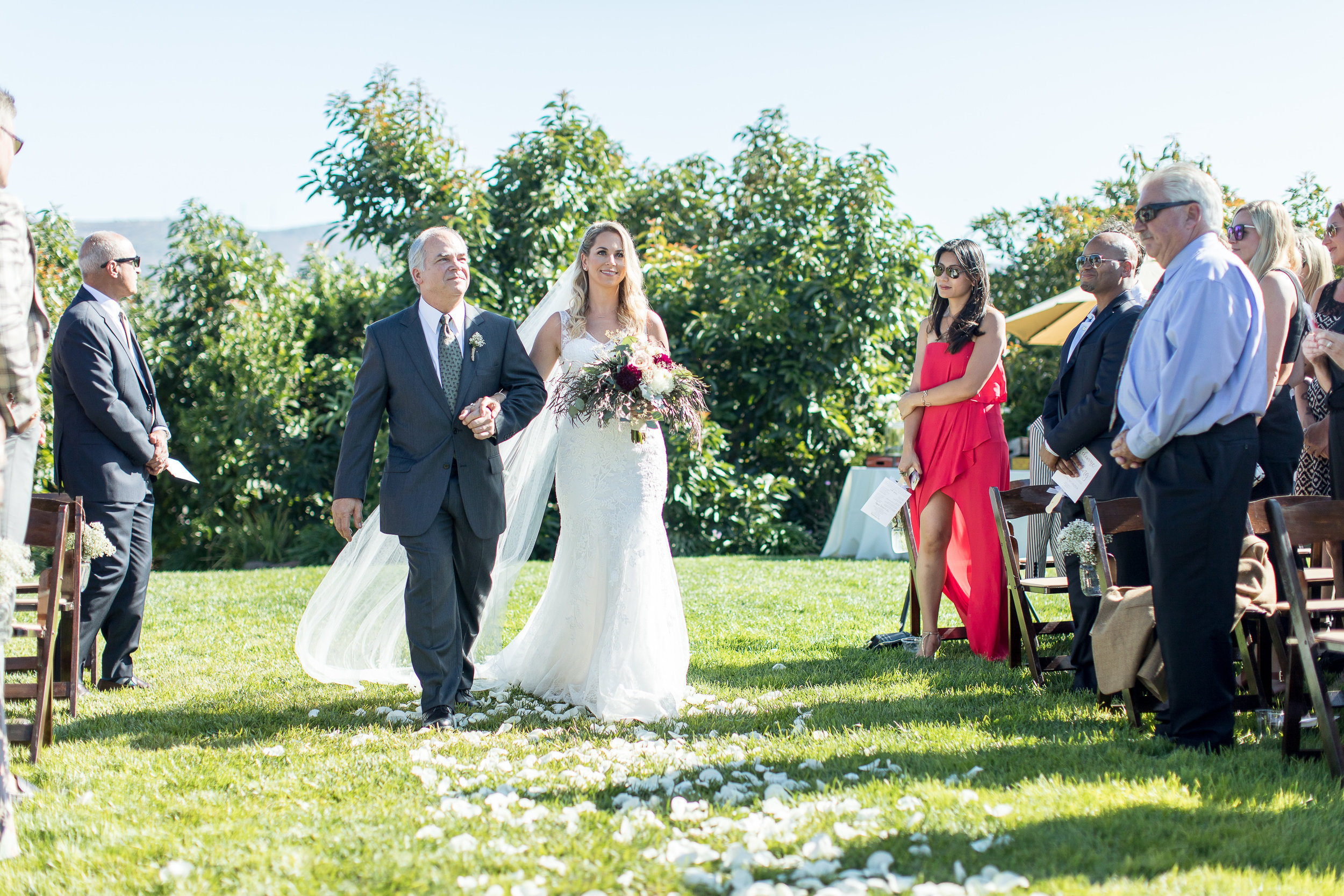 Waller Weddings Slideshow-35.jpg