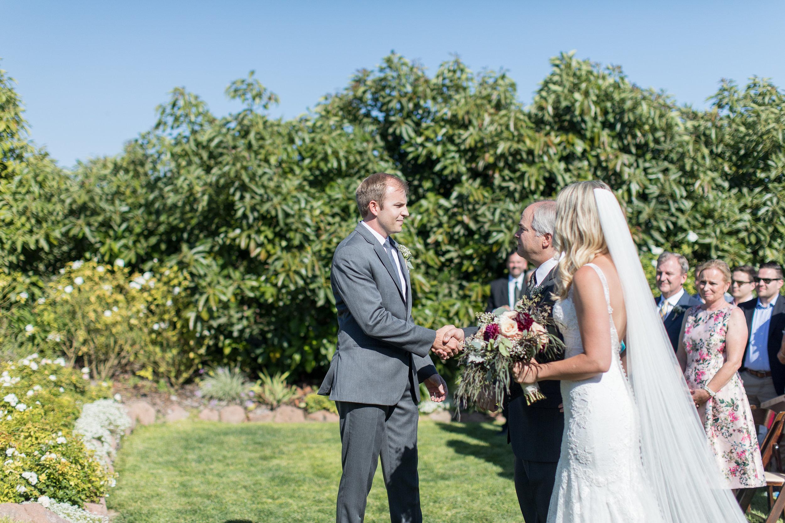 Waller Weddings Slideshow-36.jpg