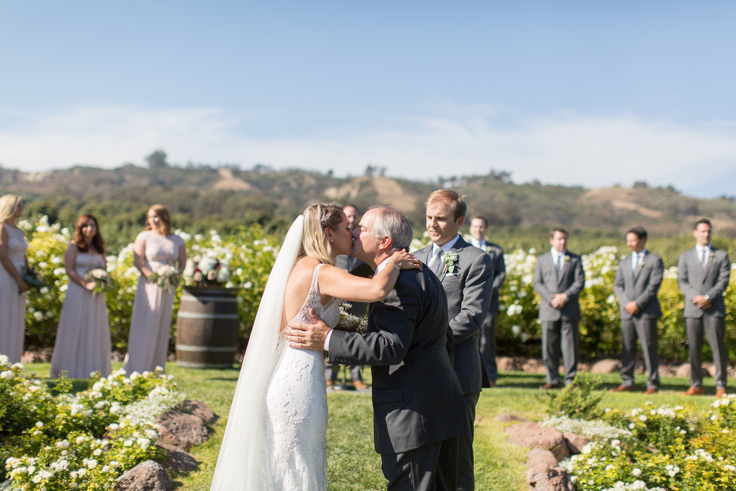 Waller Weddings Slideshow-37.jpg