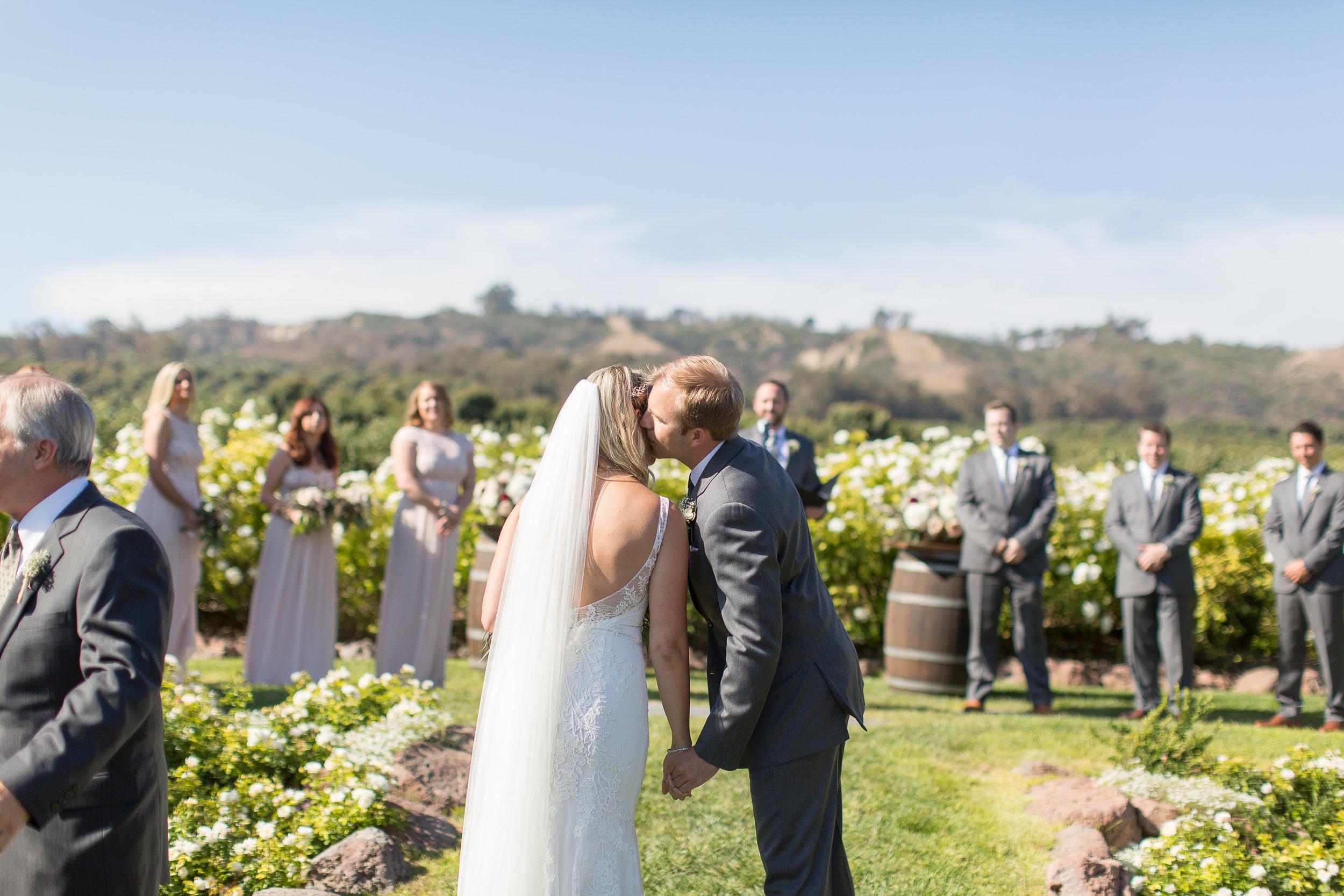 Waller Weddings Slideshow-38.jpg