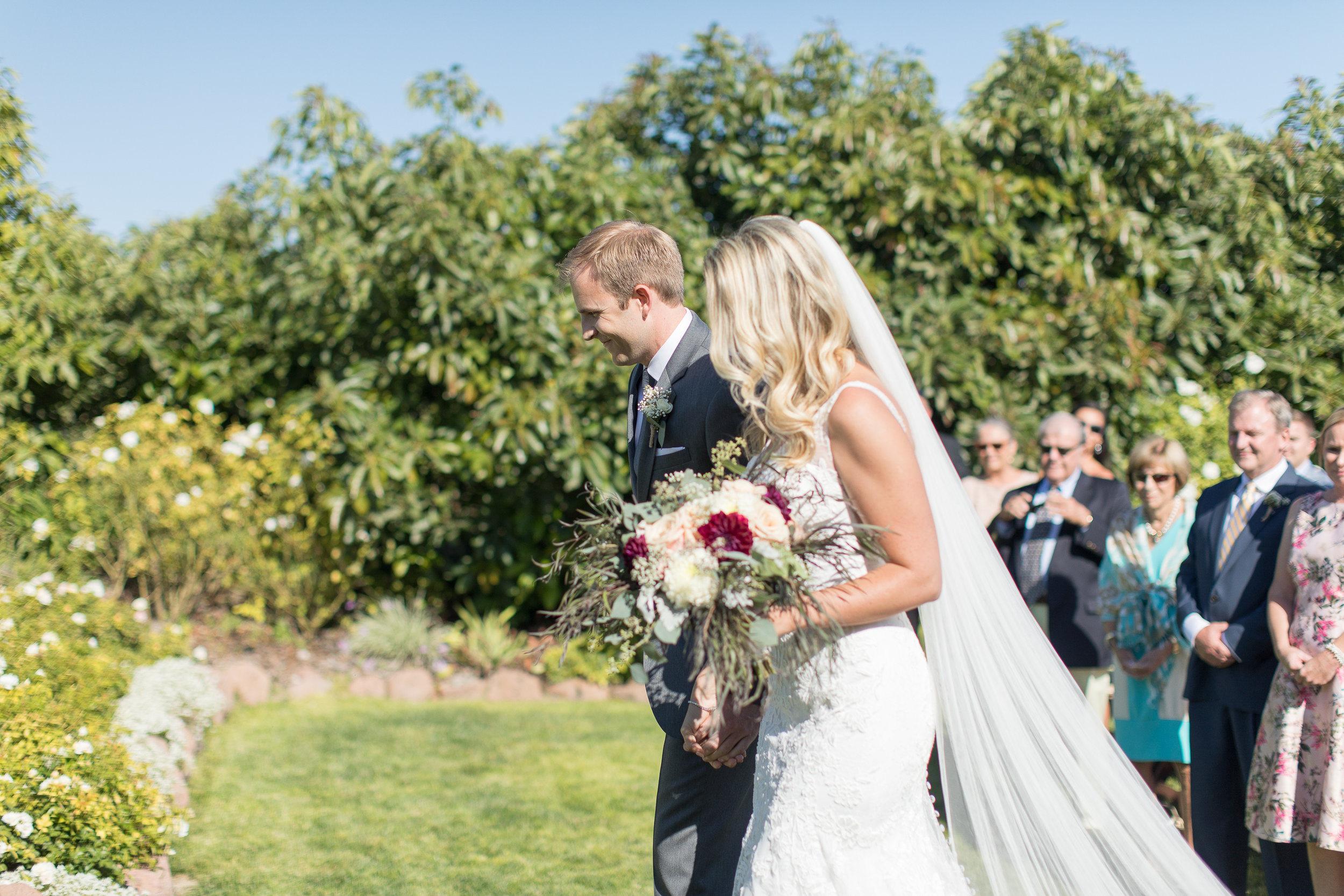 Waller Weddings Slideshow-39.jpg
