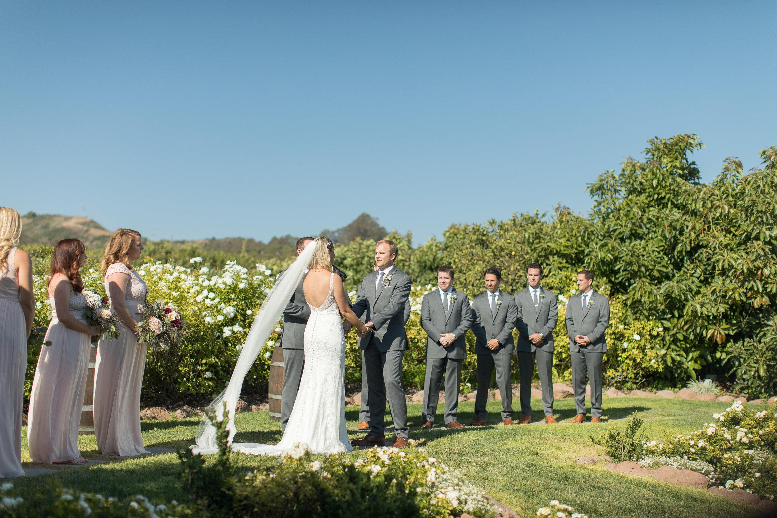 Waller Weddings Slideshow-40.jpg