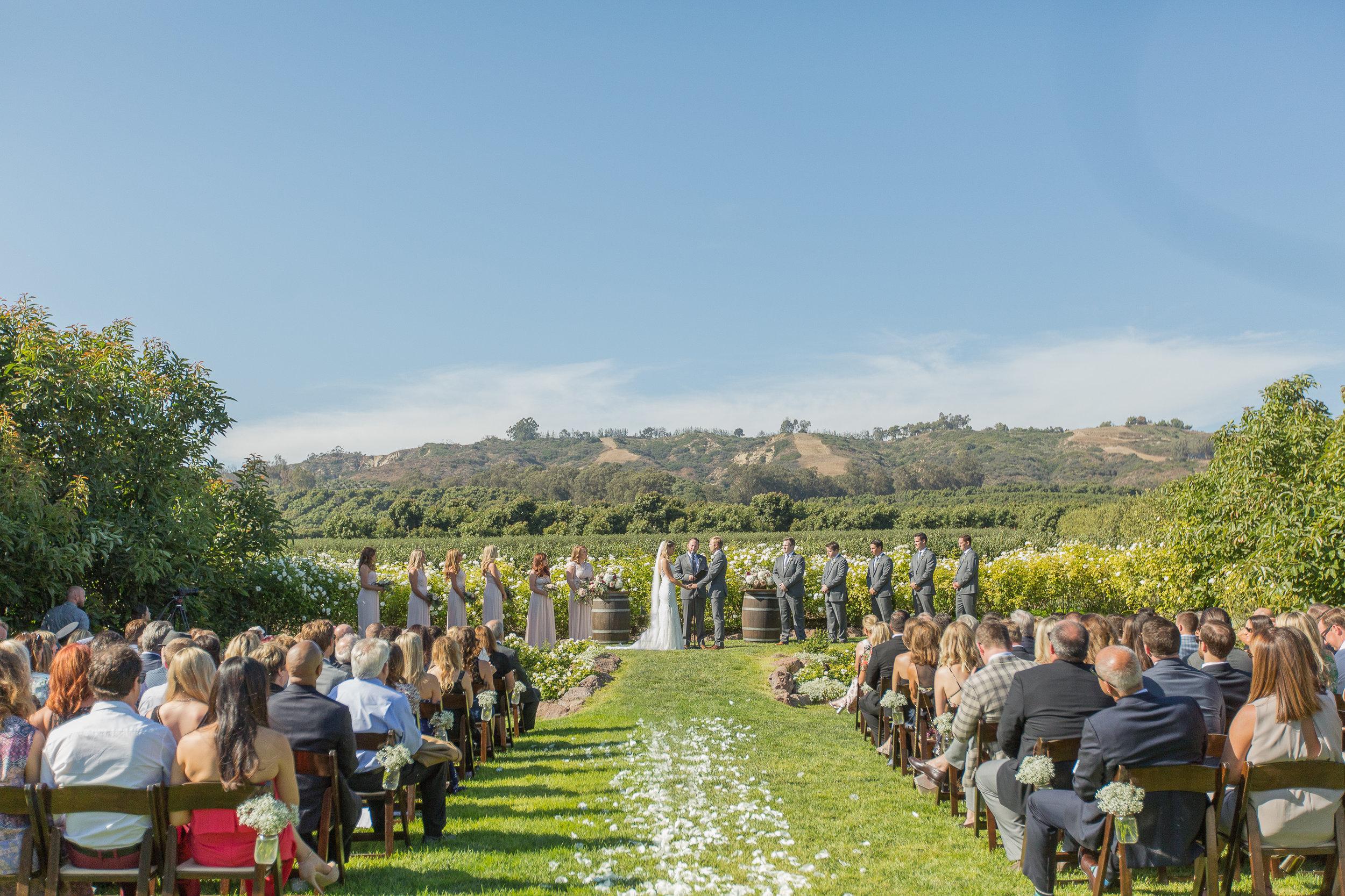 Waller Weddings Slideshow-41.jpg