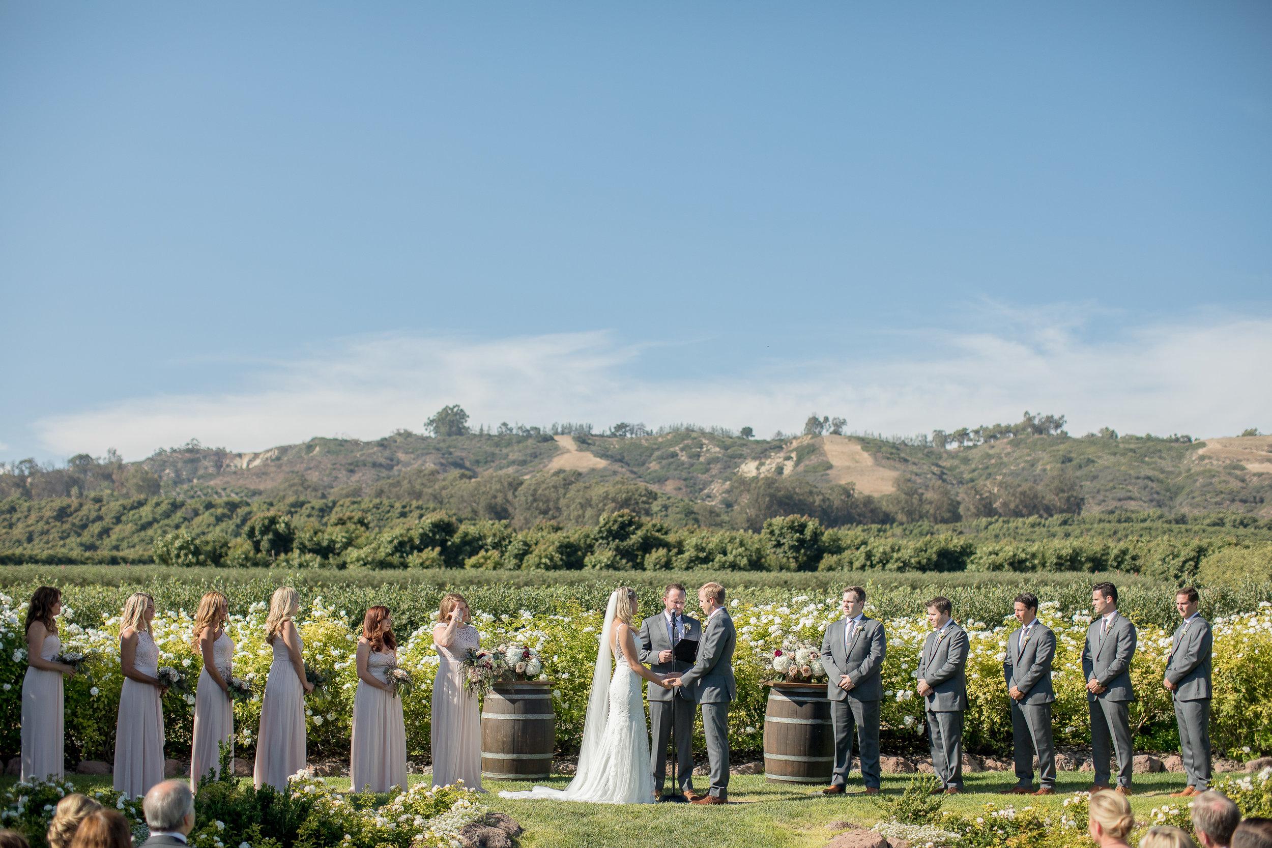 Waller Weddings Slideshow-42.jpg