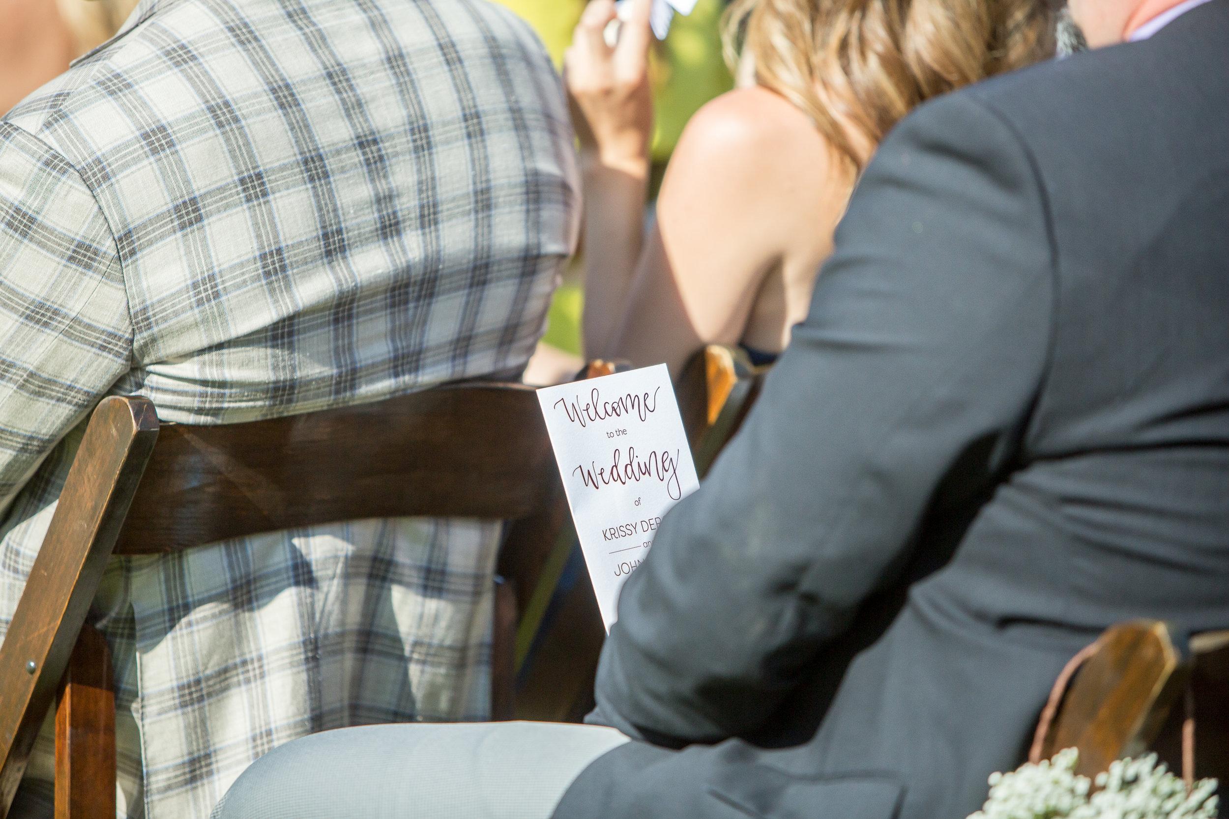 Waller Weddings Slideshow-43.jpg