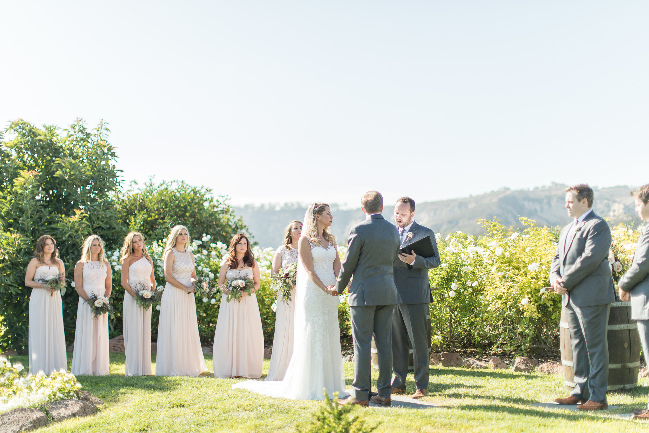 Waller Weddings Slideshow-44.jpg