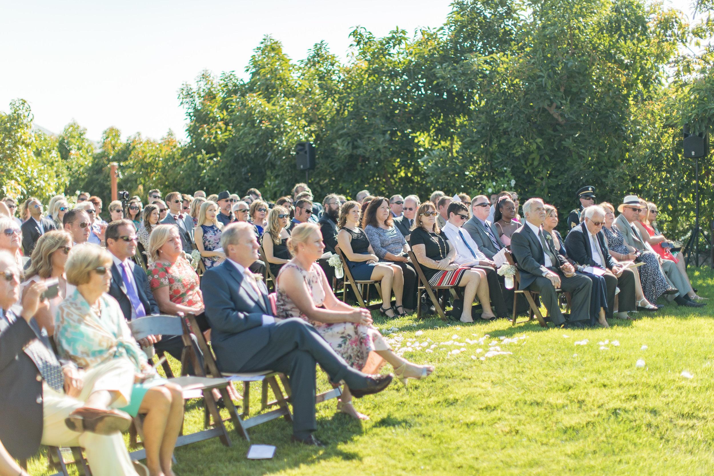 Waller Weddings Slideshow-45.jpg