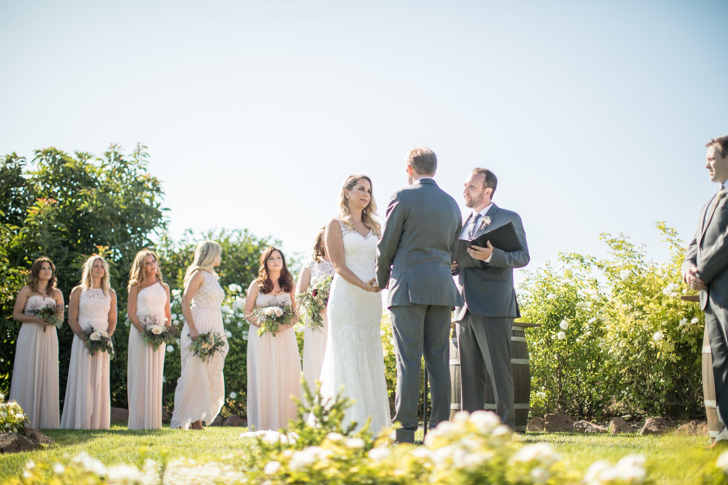 Waller Weddings Slideshow-47.jpg