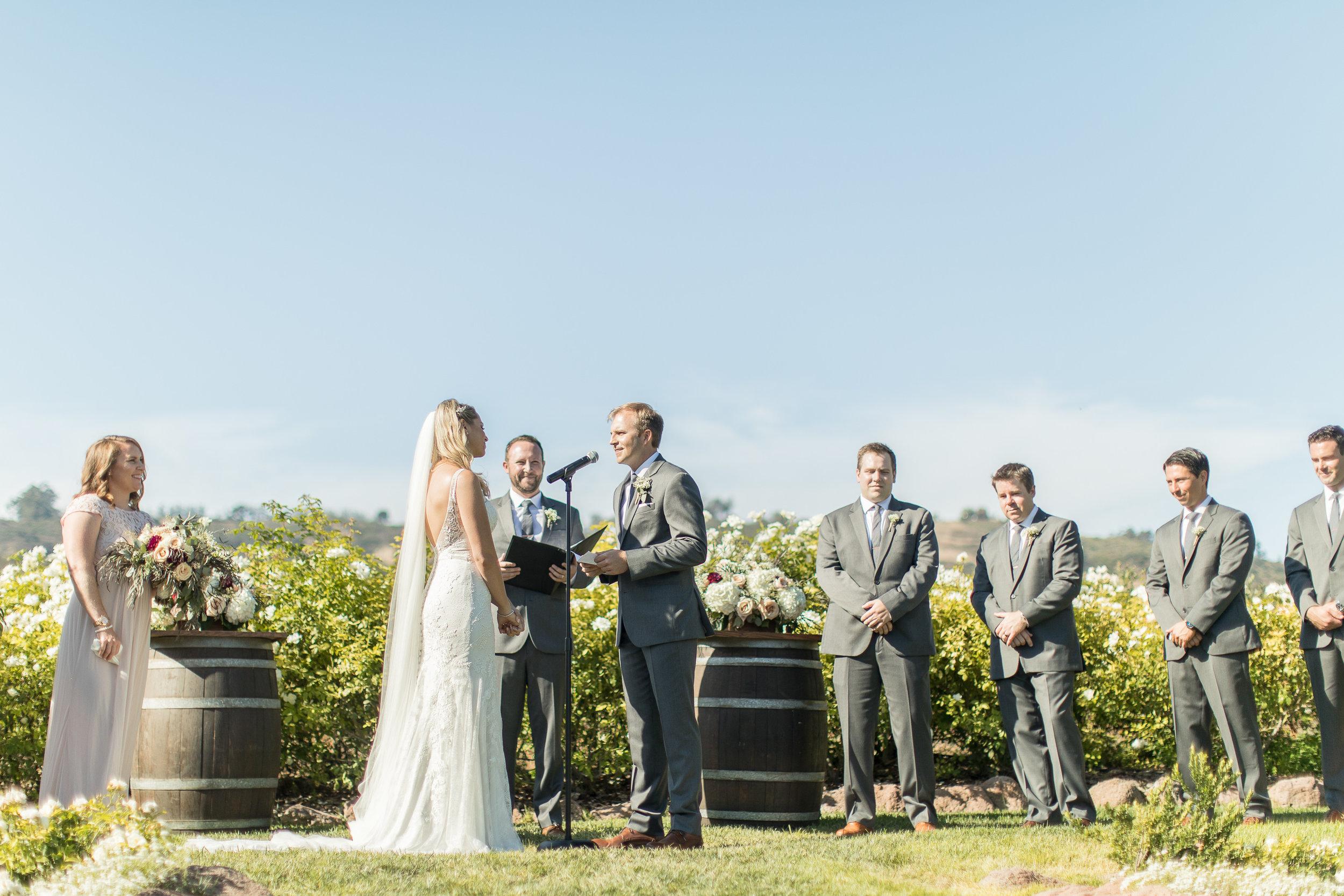 Waller Weddings Slideshow-48.jpg