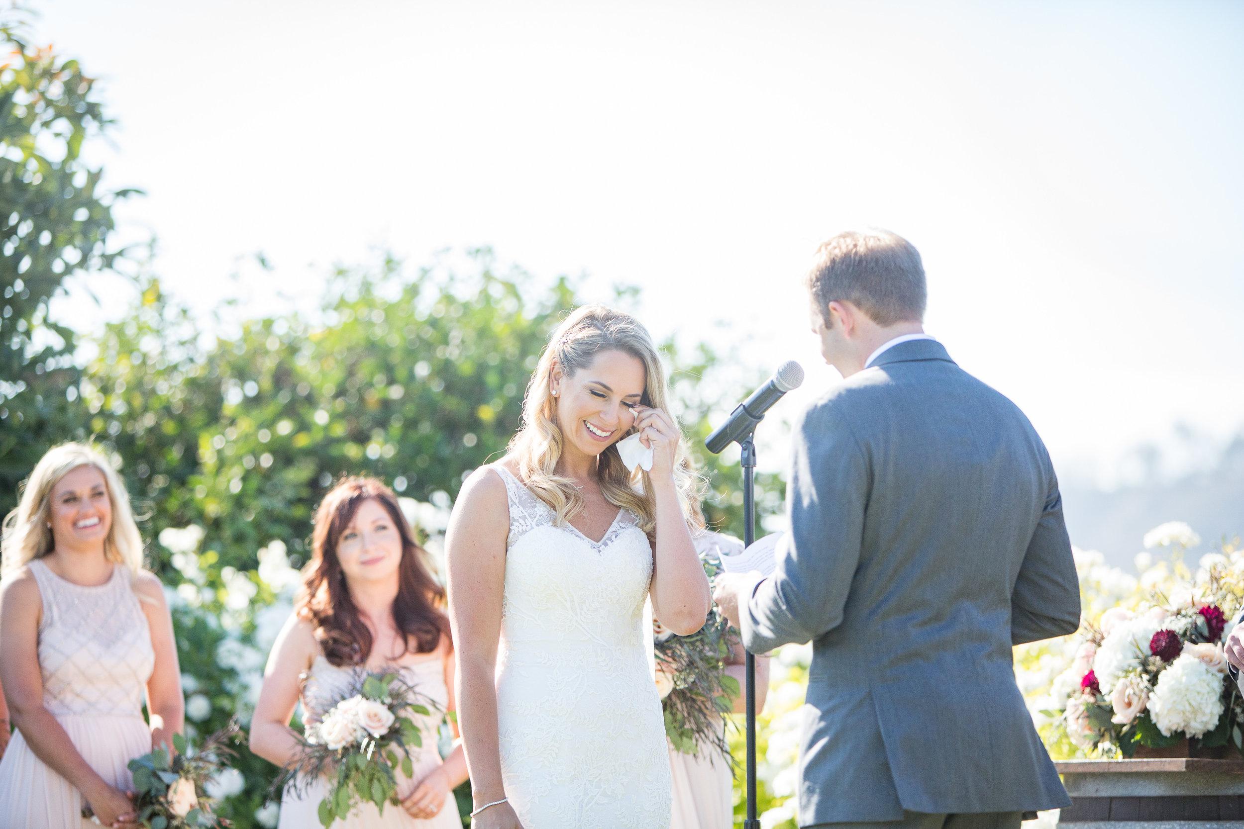 Waller Weddings Slideshow-49.jpg