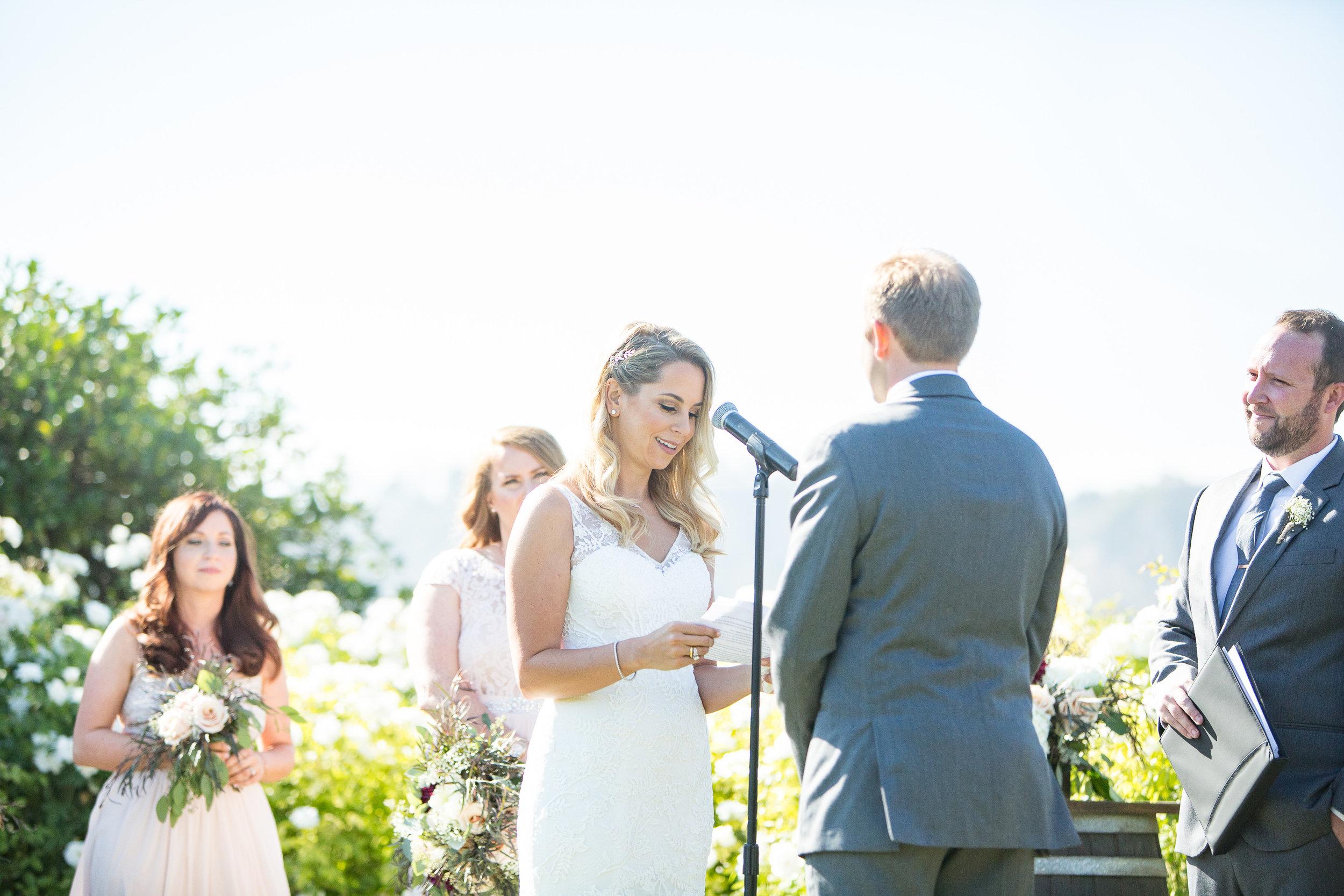 Waller Weddings Slideshow-50.jpg