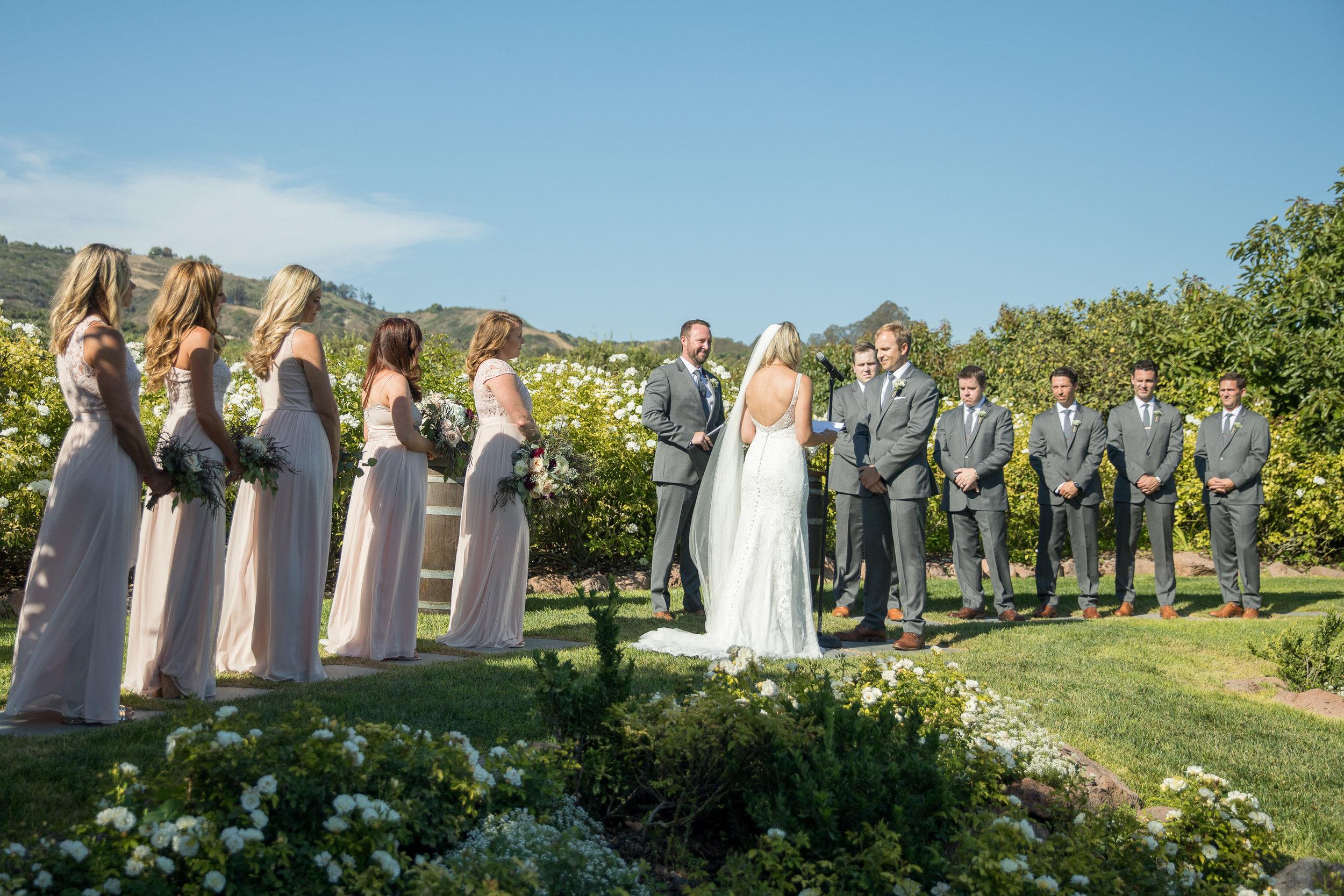 Waller Weddings Slideshow-51.jpg