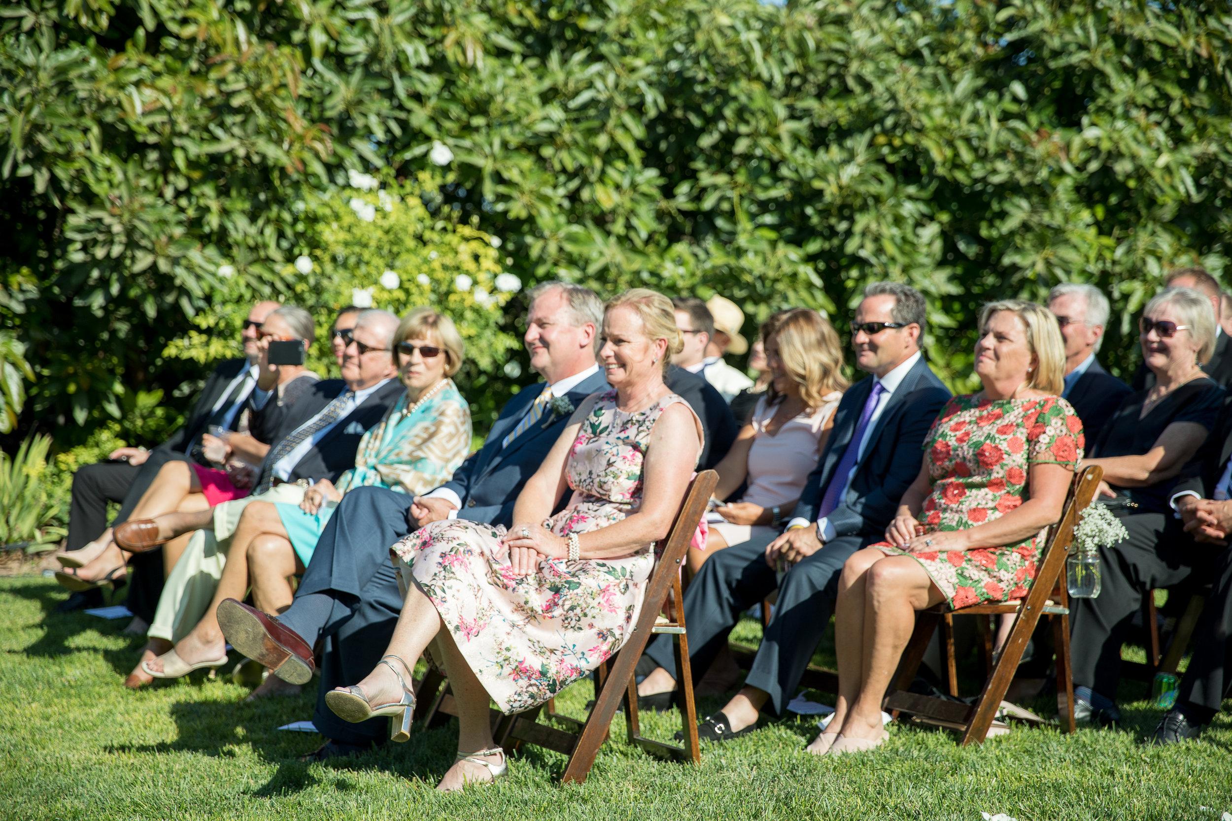 Waller Weddings Slideshow-52.jpg
