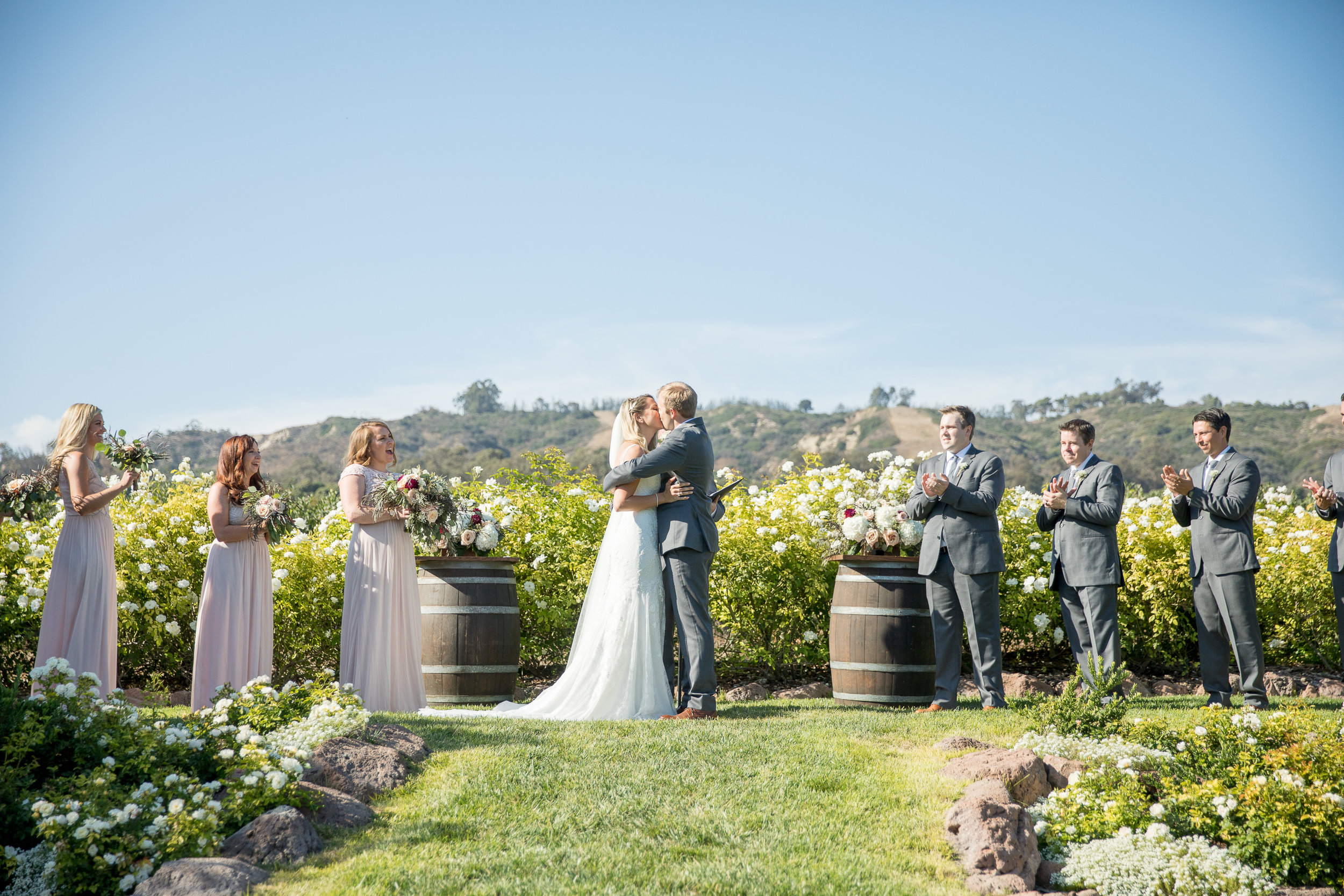 Waller Weddings Slideshow-53.jpg