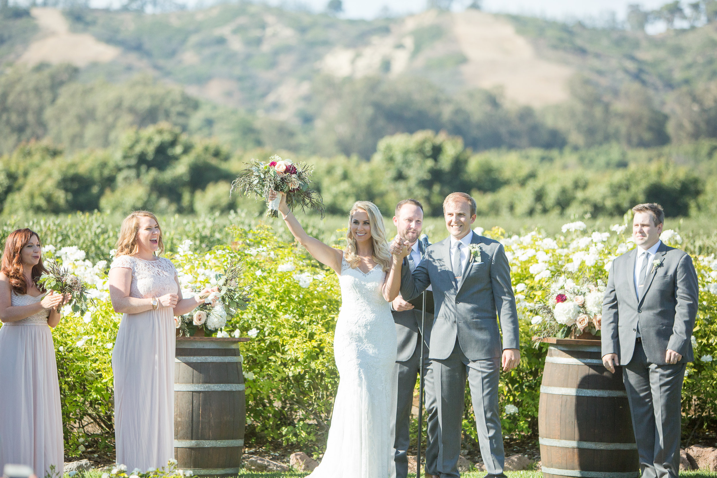 Waller Weddings Slideshow-54.jpg