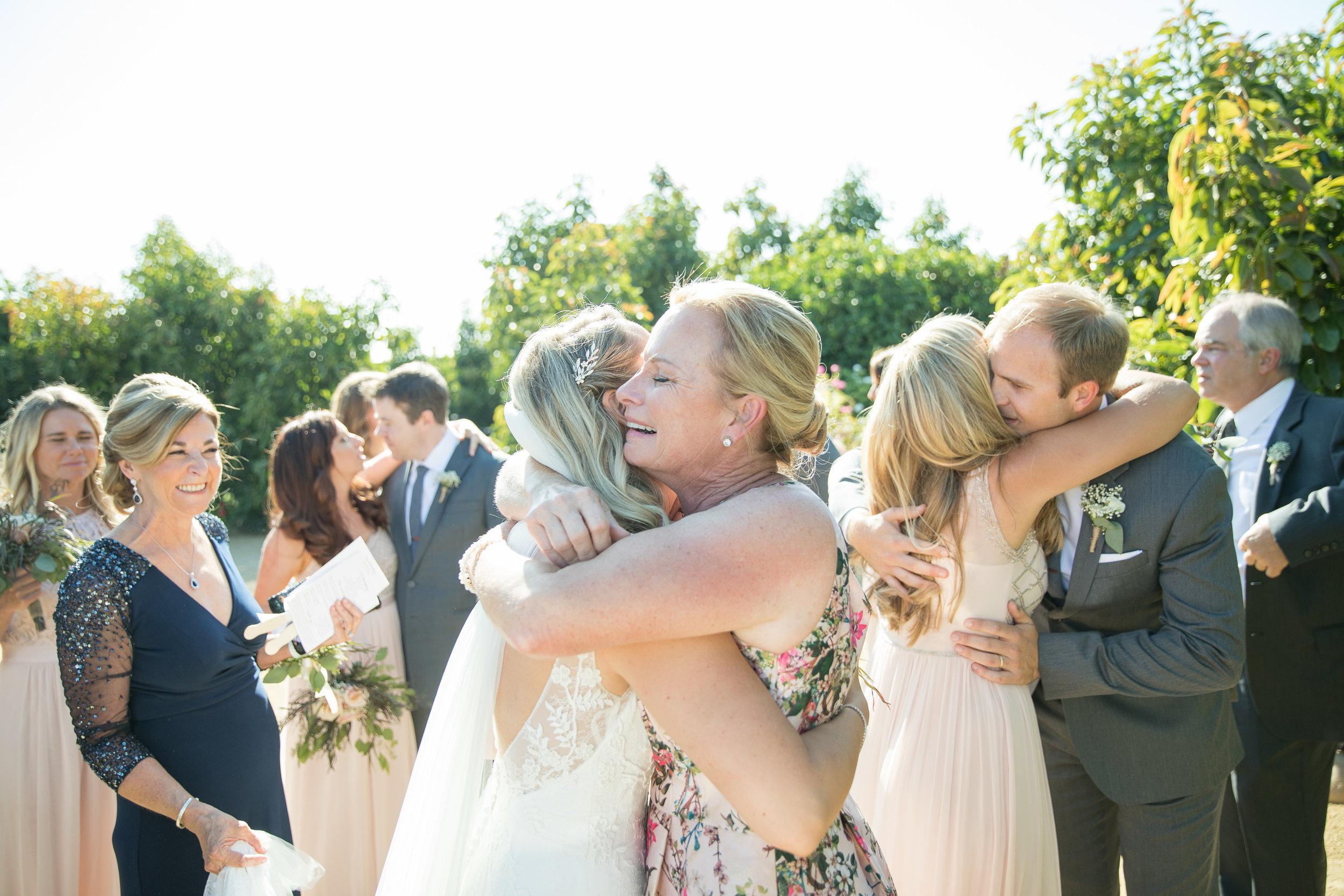 Waller Weddings Slideshow-55.jpg