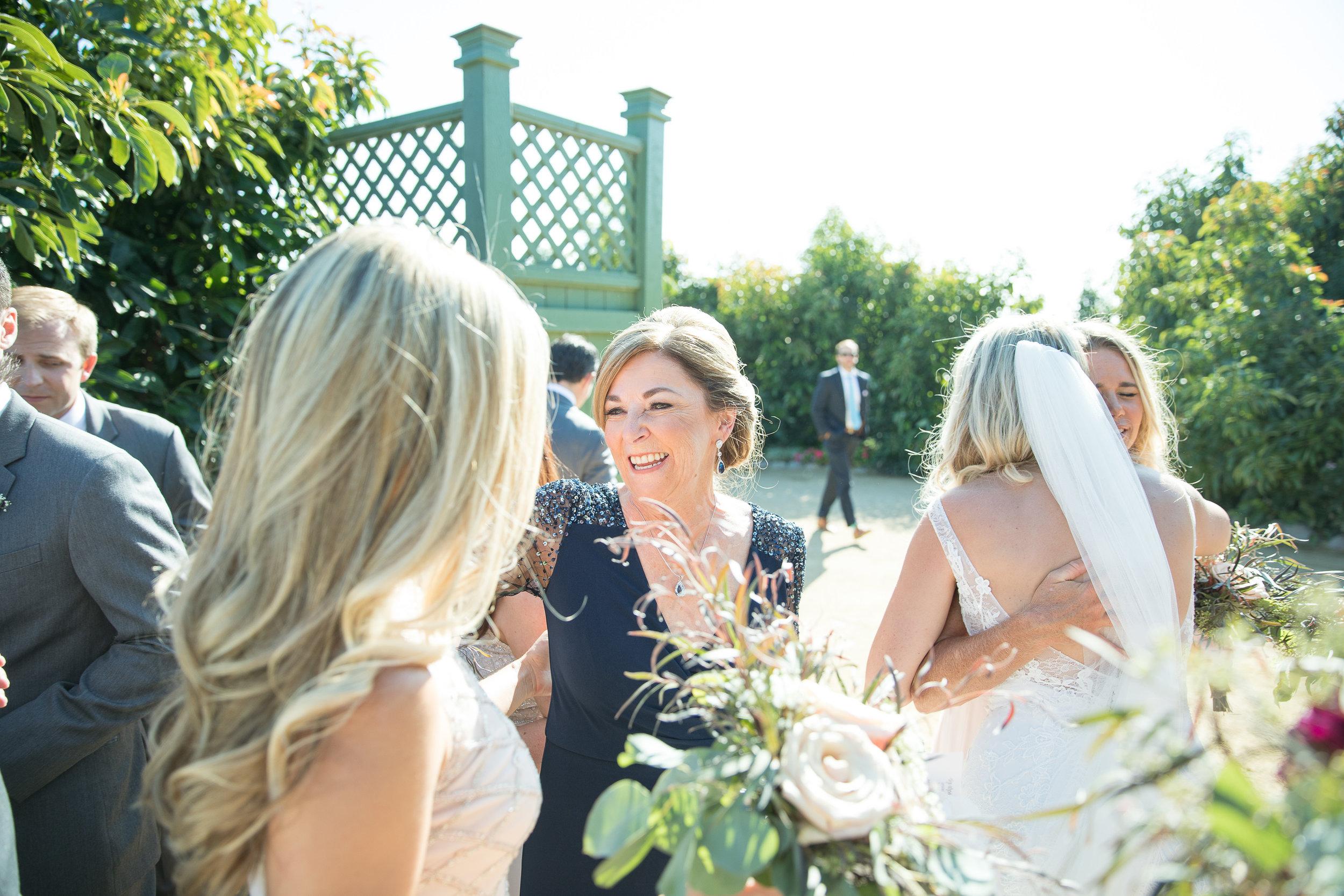 Waller Weddings Slideshow-56.jpg