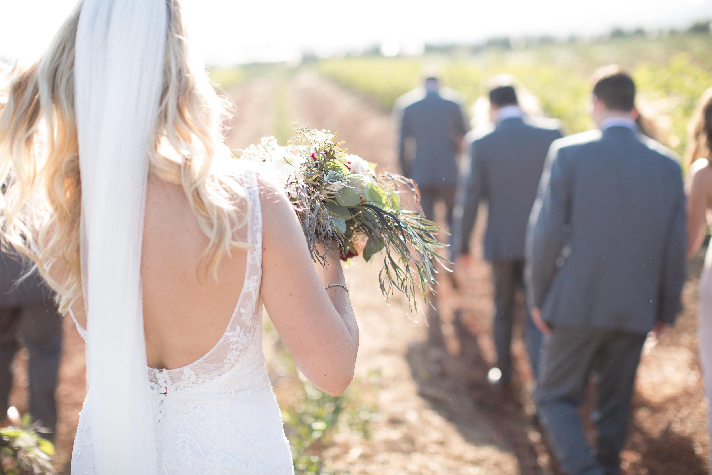 Waller Weddings Slideshow-60.jpg