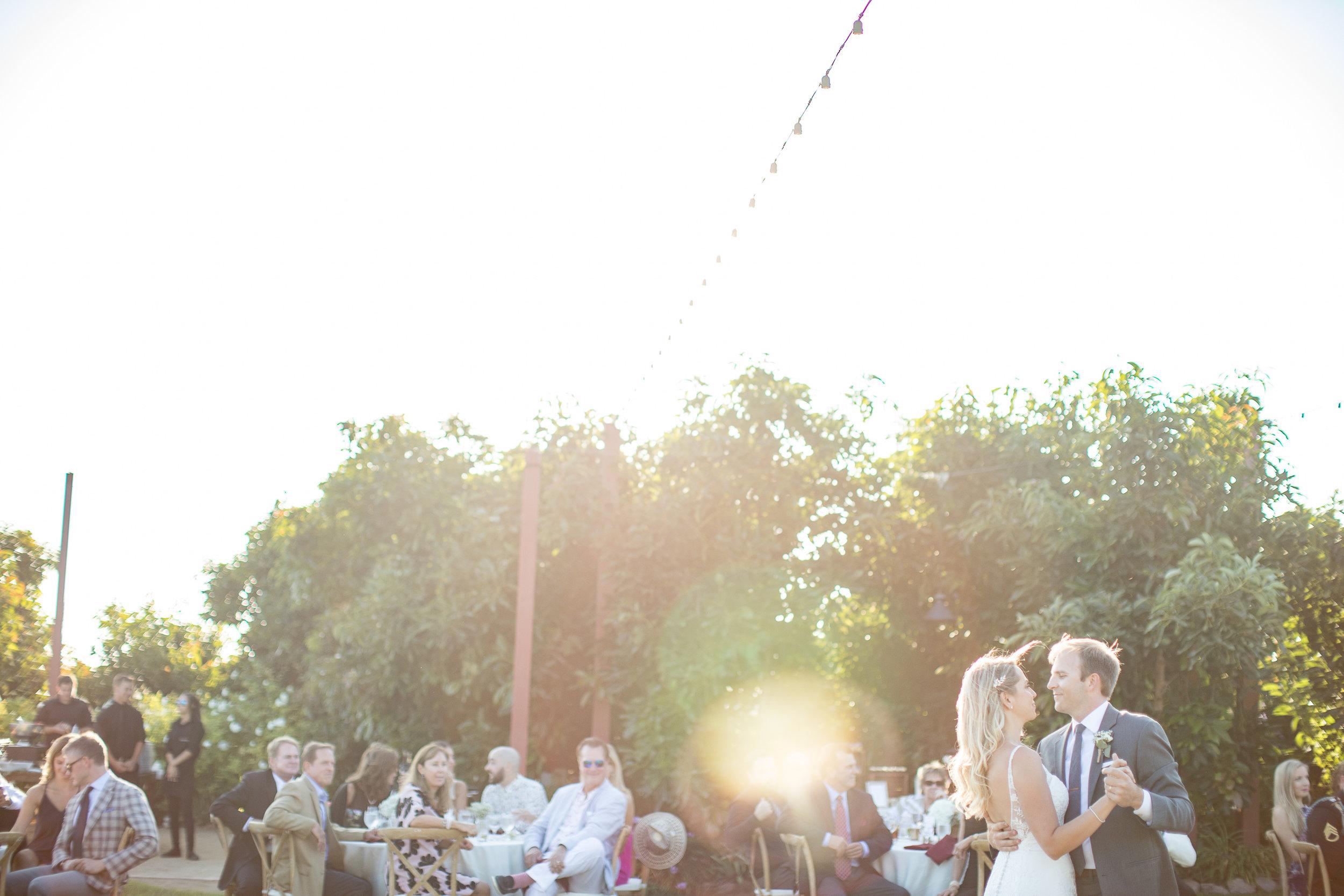 Waller Weddings Slideshow-66.jpg