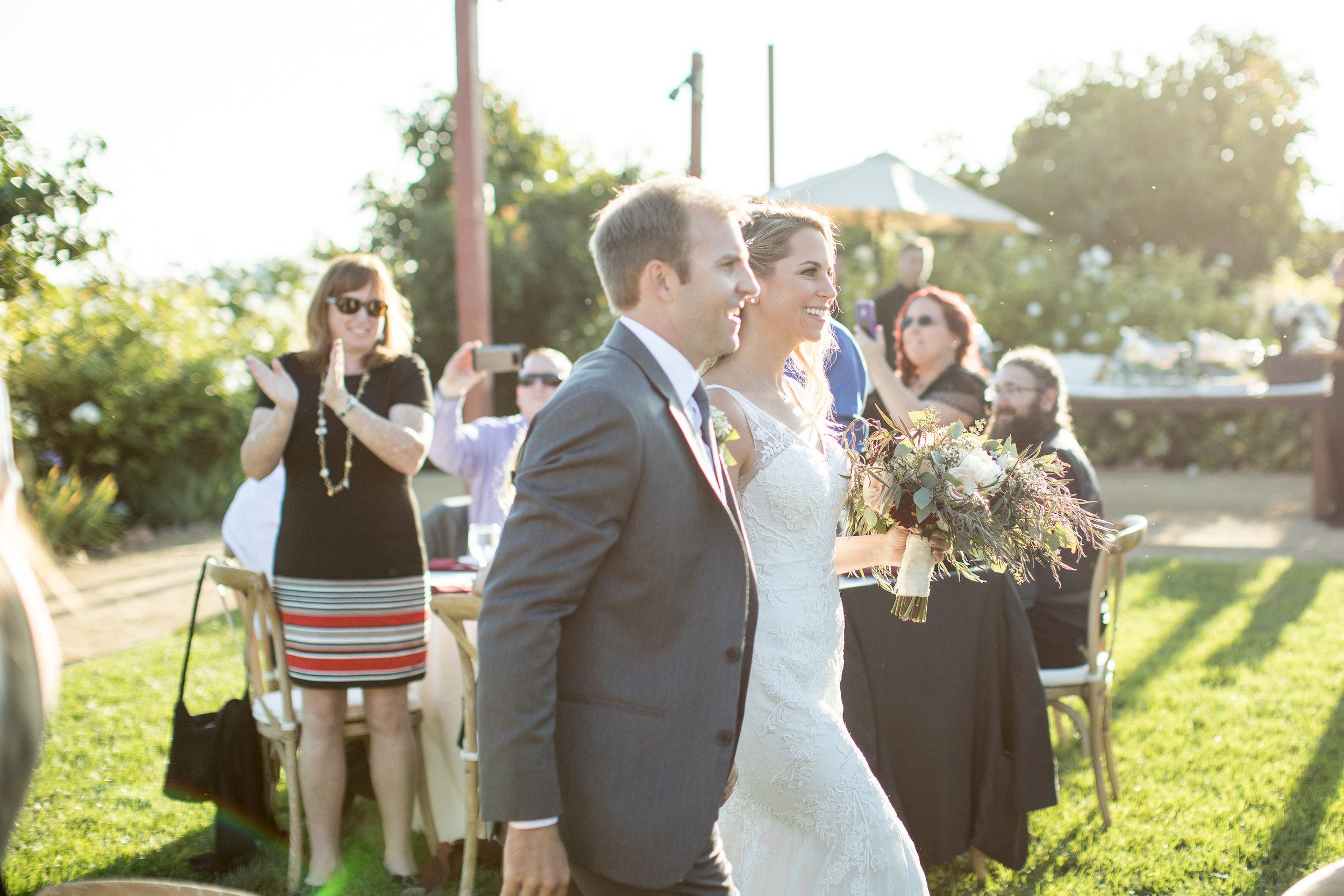 Waller Weddings Slideshow-65.jpg