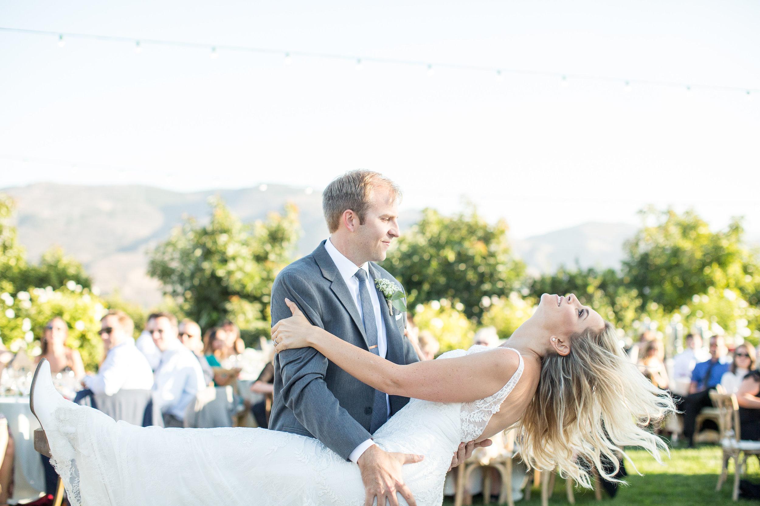 Waller Weddings Slideshow-67.jpg