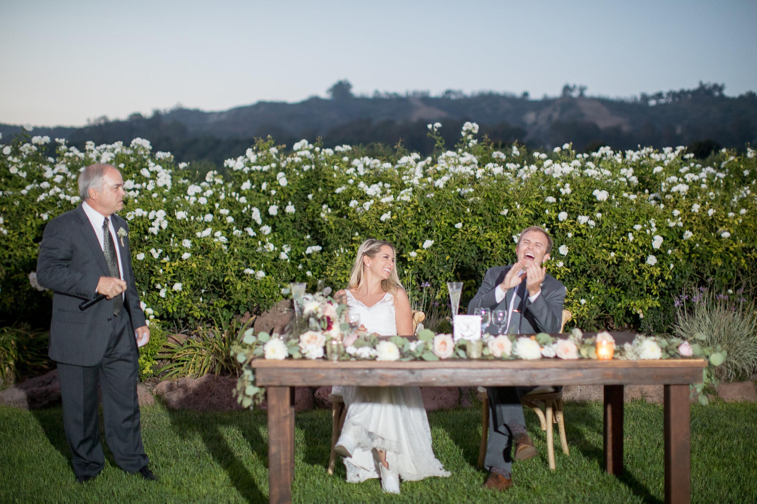 Waller Weddings Slideshow-70.jpg