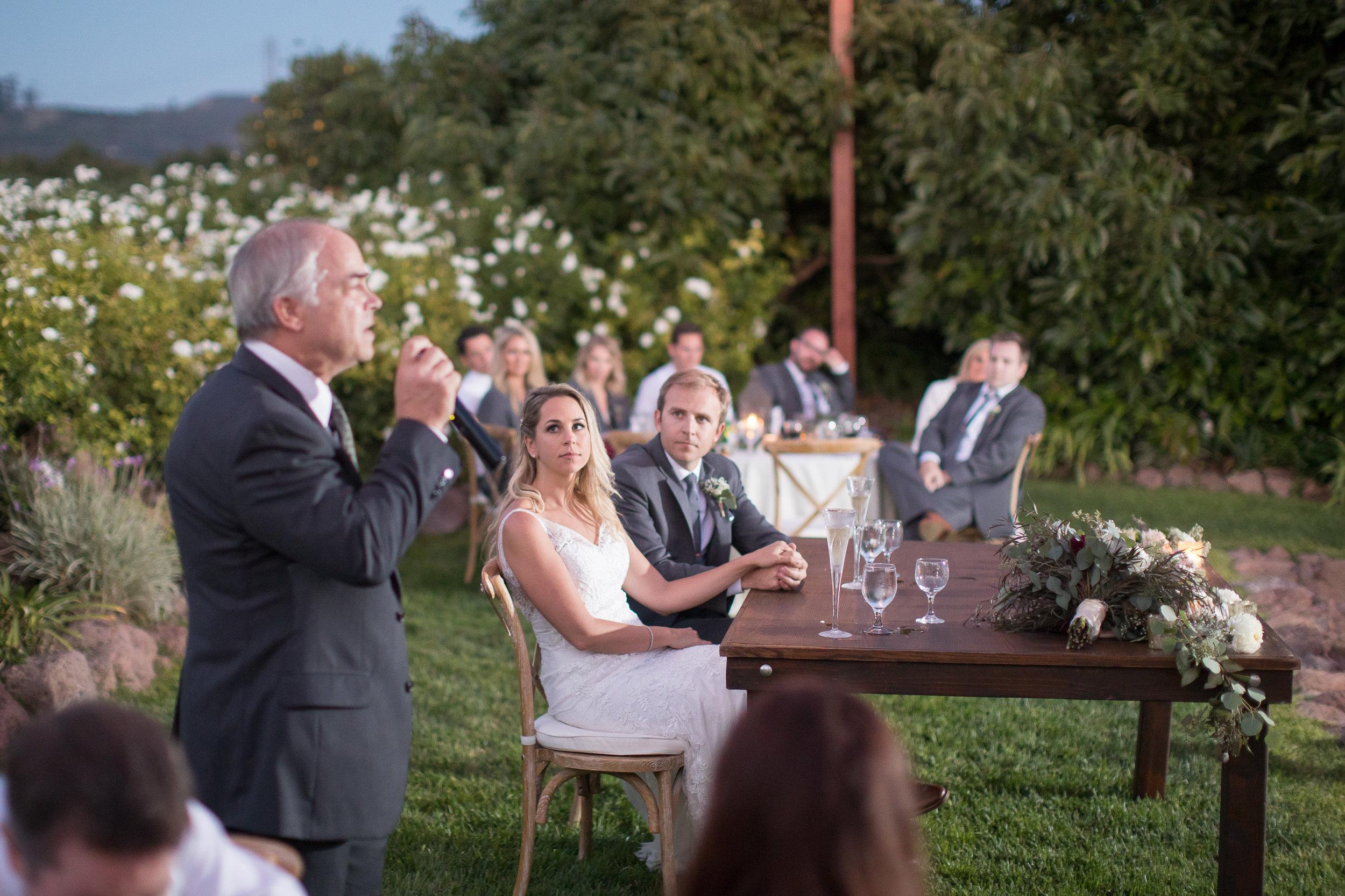 Waller Weddings Slideshow-71.jpg
