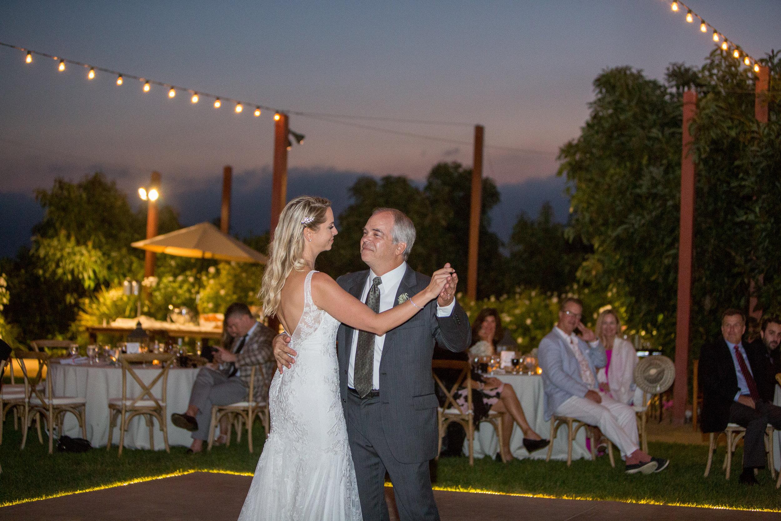 Waller Weddings Slideshow-72.jpg