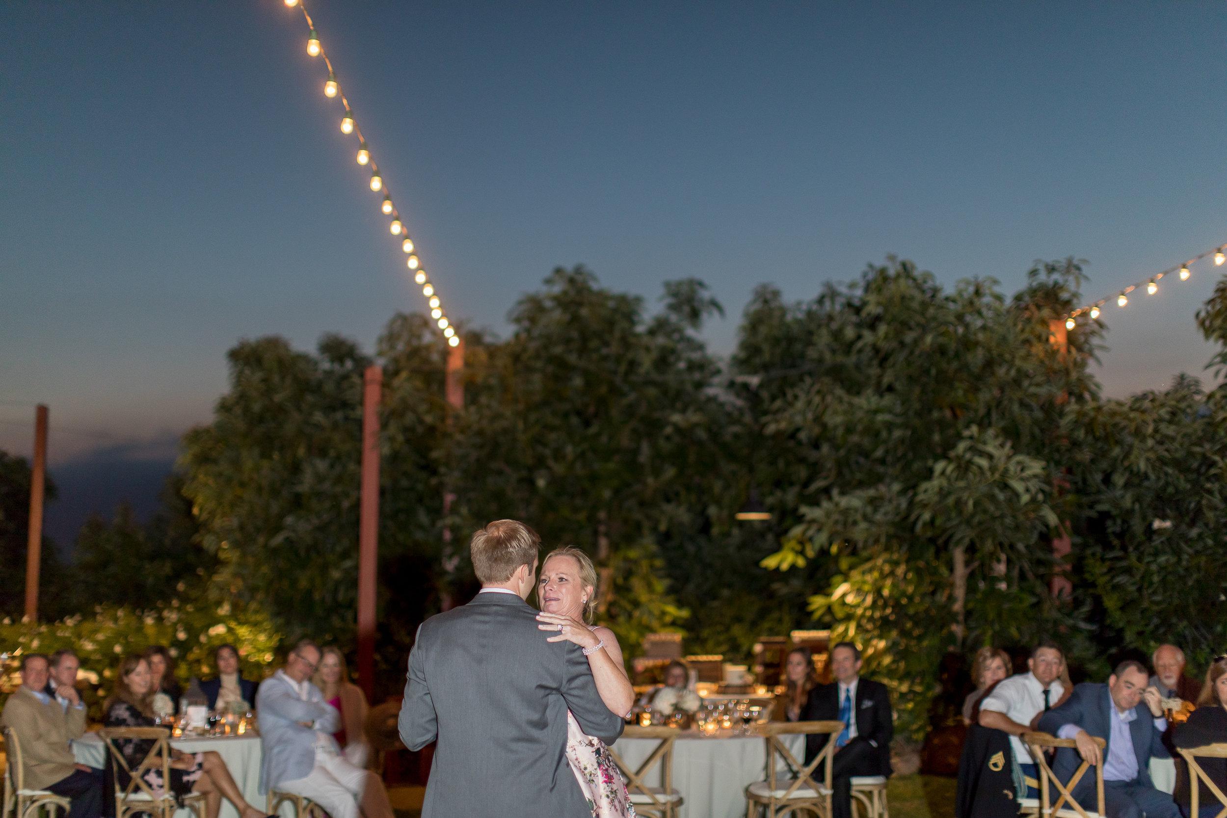 Waller Weddings Slideshow-74.jpg