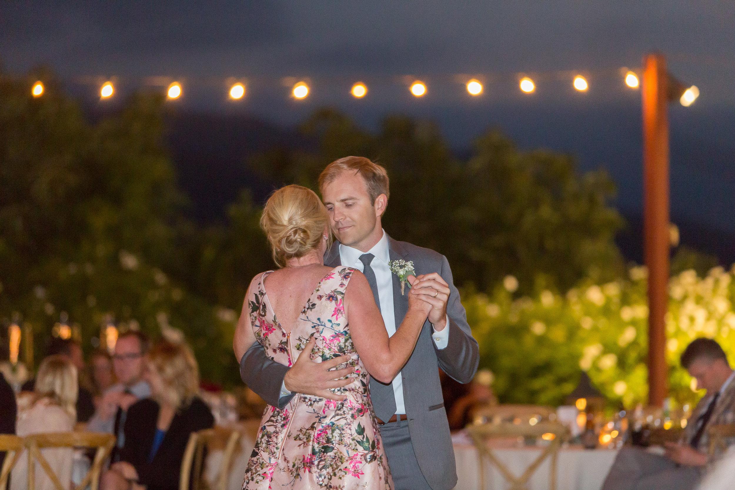 Waller Weddings Slideshow-75.jpg