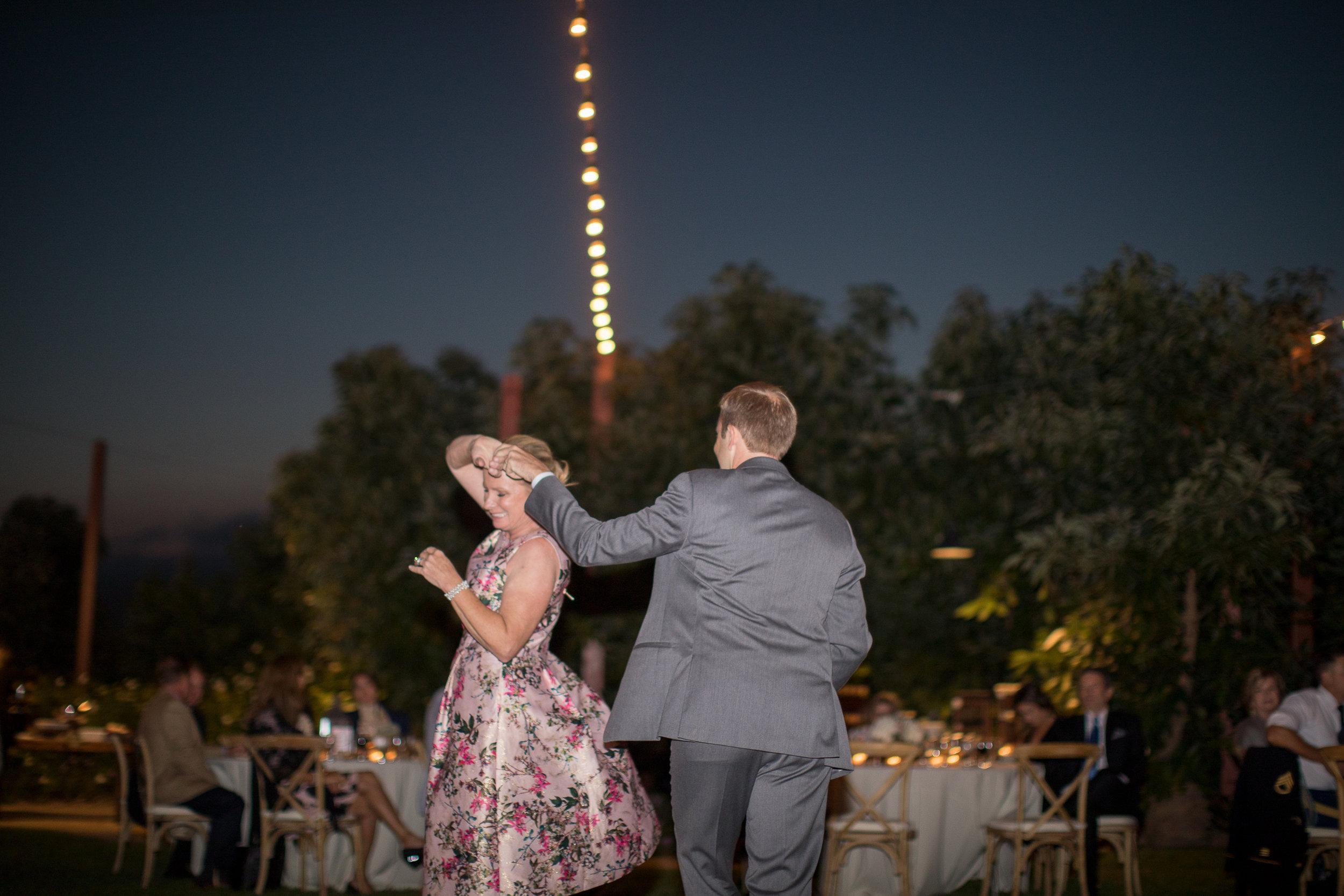 Waller Weddings Slideshow-76.jpg
