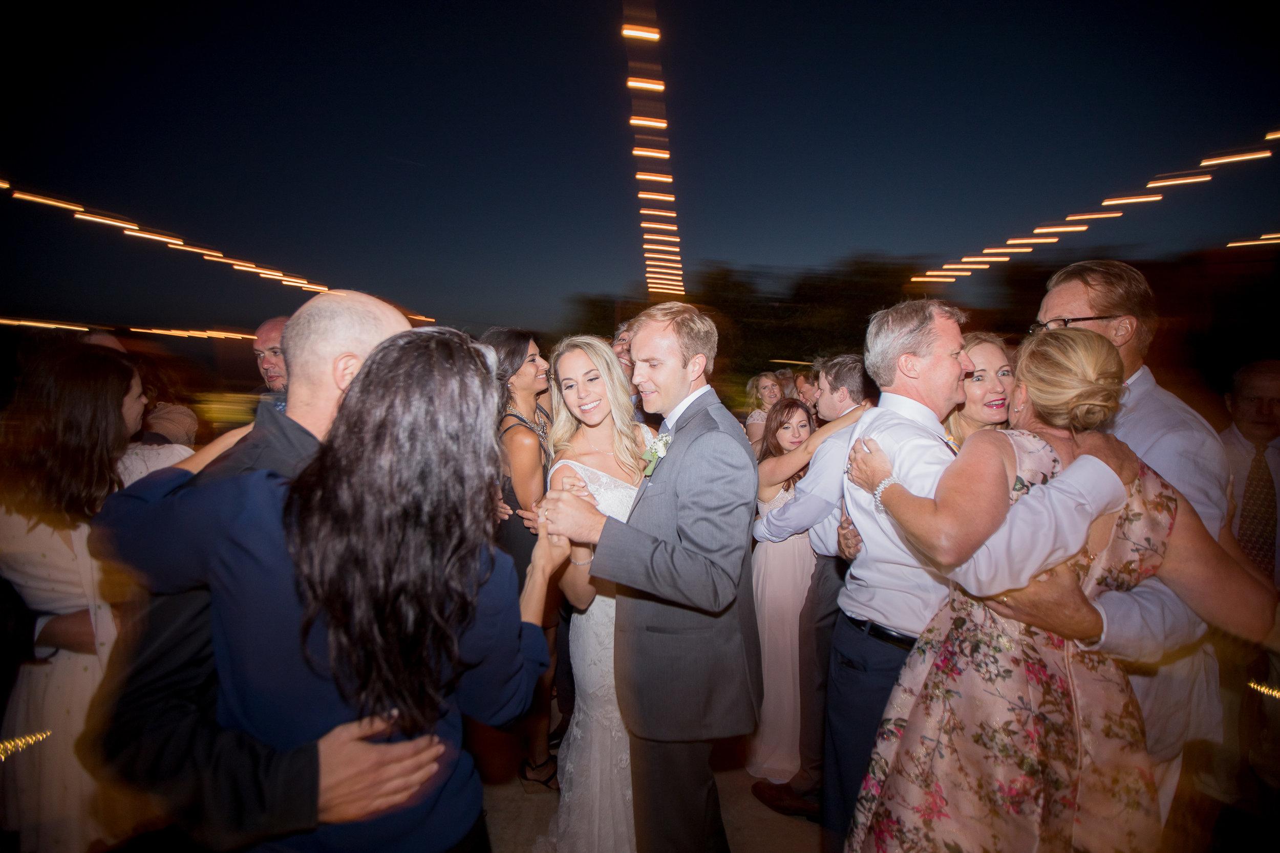 Waller Weddings Slideshow-77.jpg