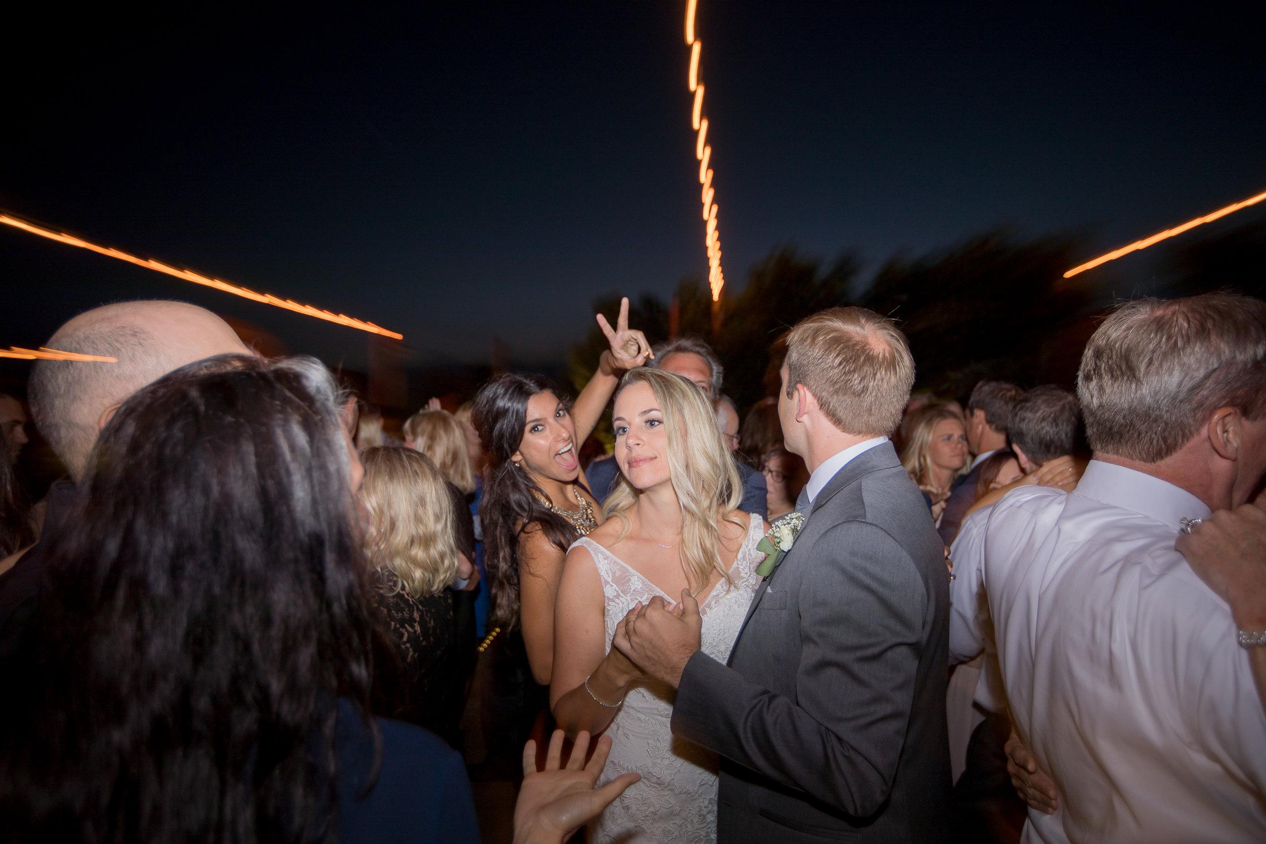 Waller Weddings Slideshow-78.jpg