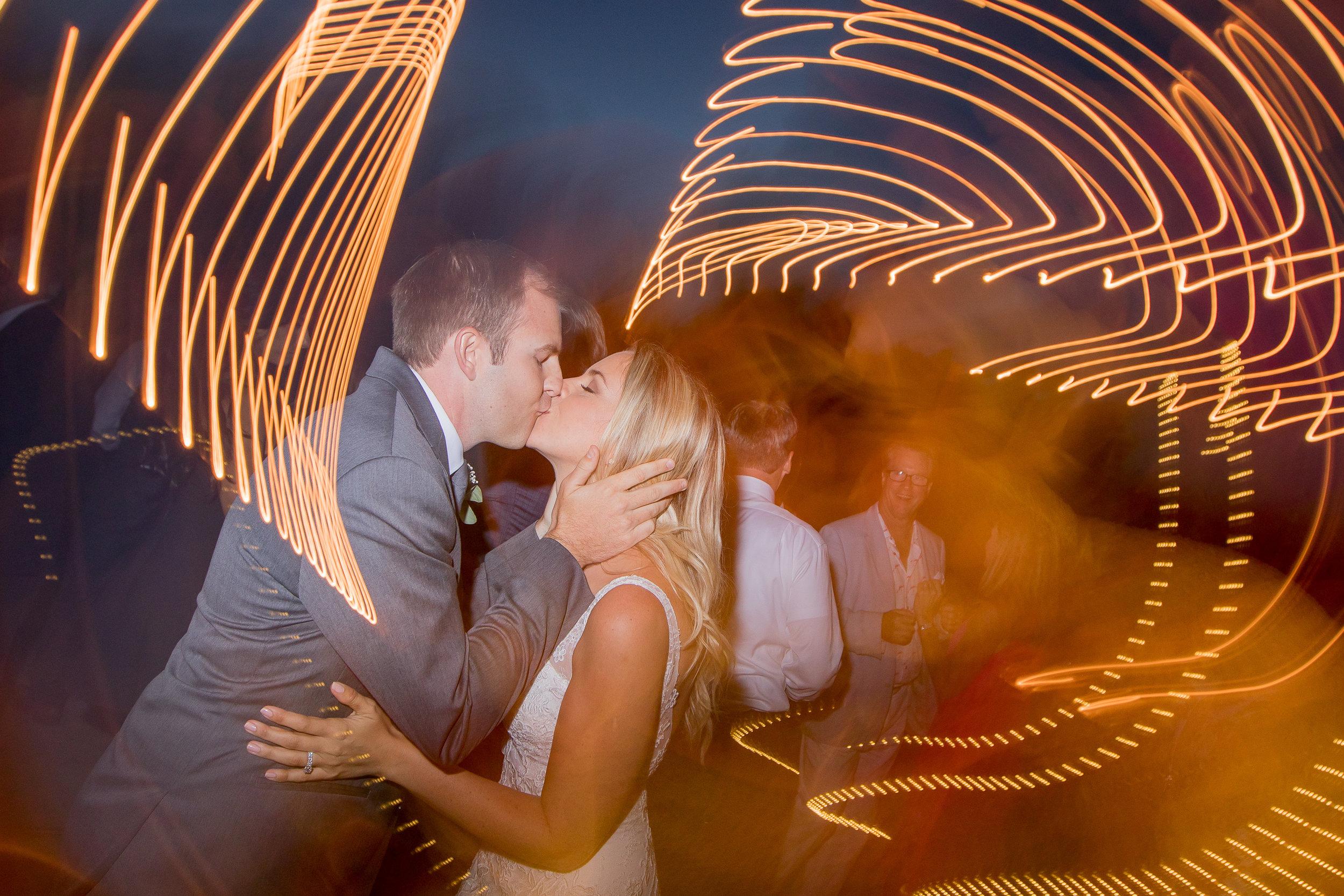 Waller Weddings Slideshow-79.jpg
