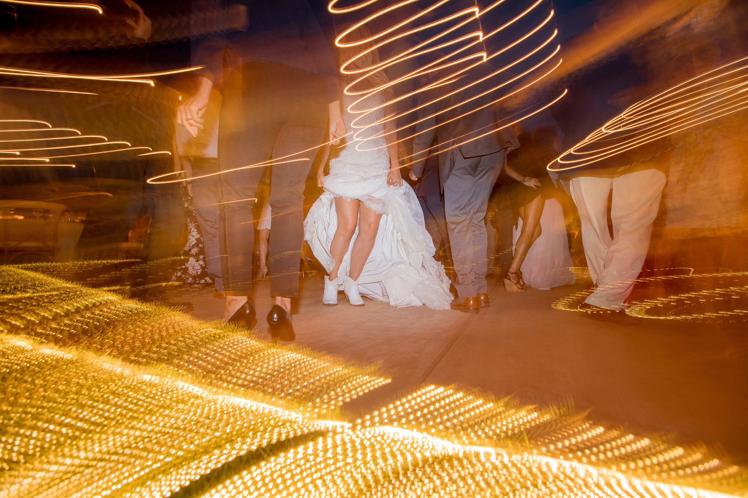 Waller Weddings Slideshow-80.jpg