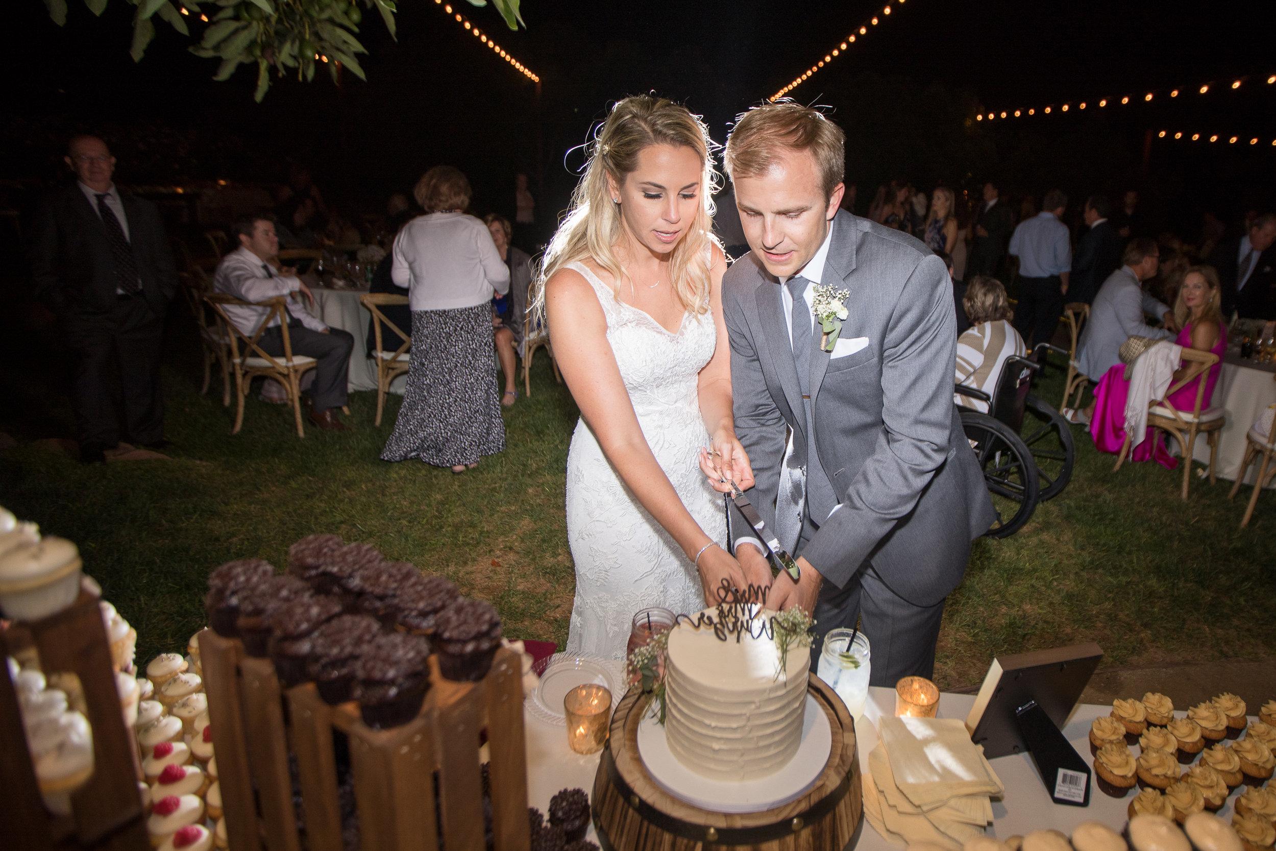 Waller Weddings Slideshow-82.jpg