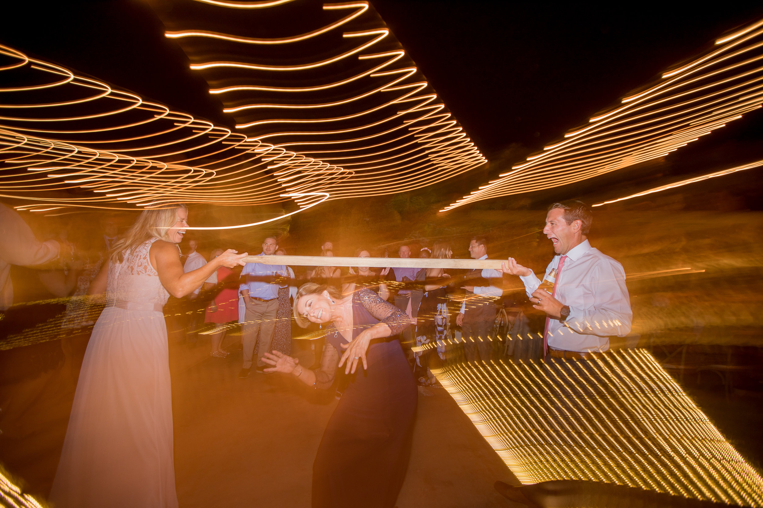 Waller Weddings Slideshow-81.jpg