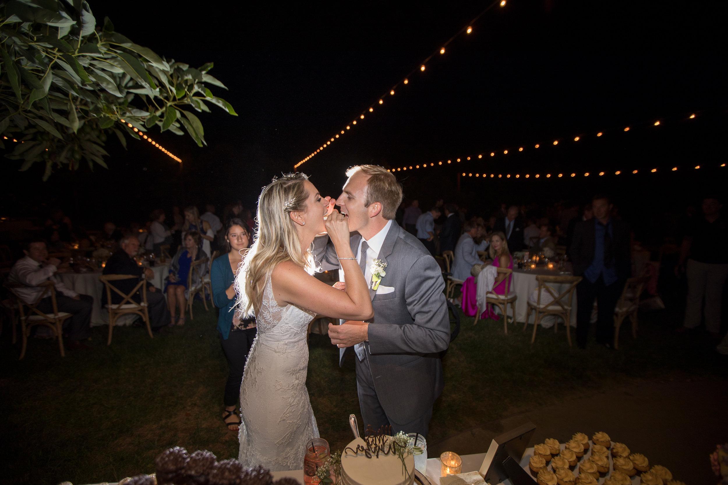 Waller Weddings Slideshow-83.jpg