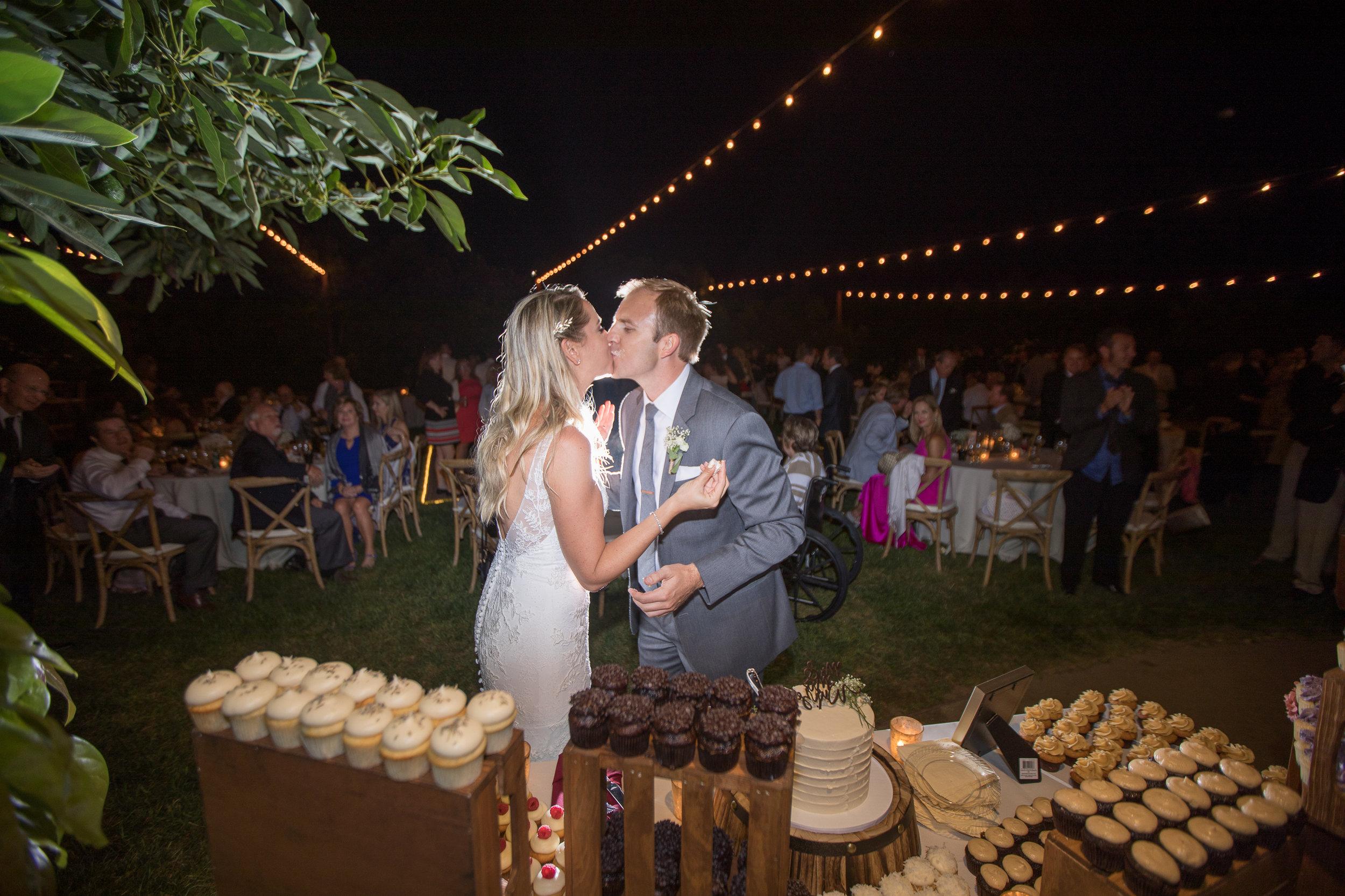 Waller Weddings Slideshow-84.jpg