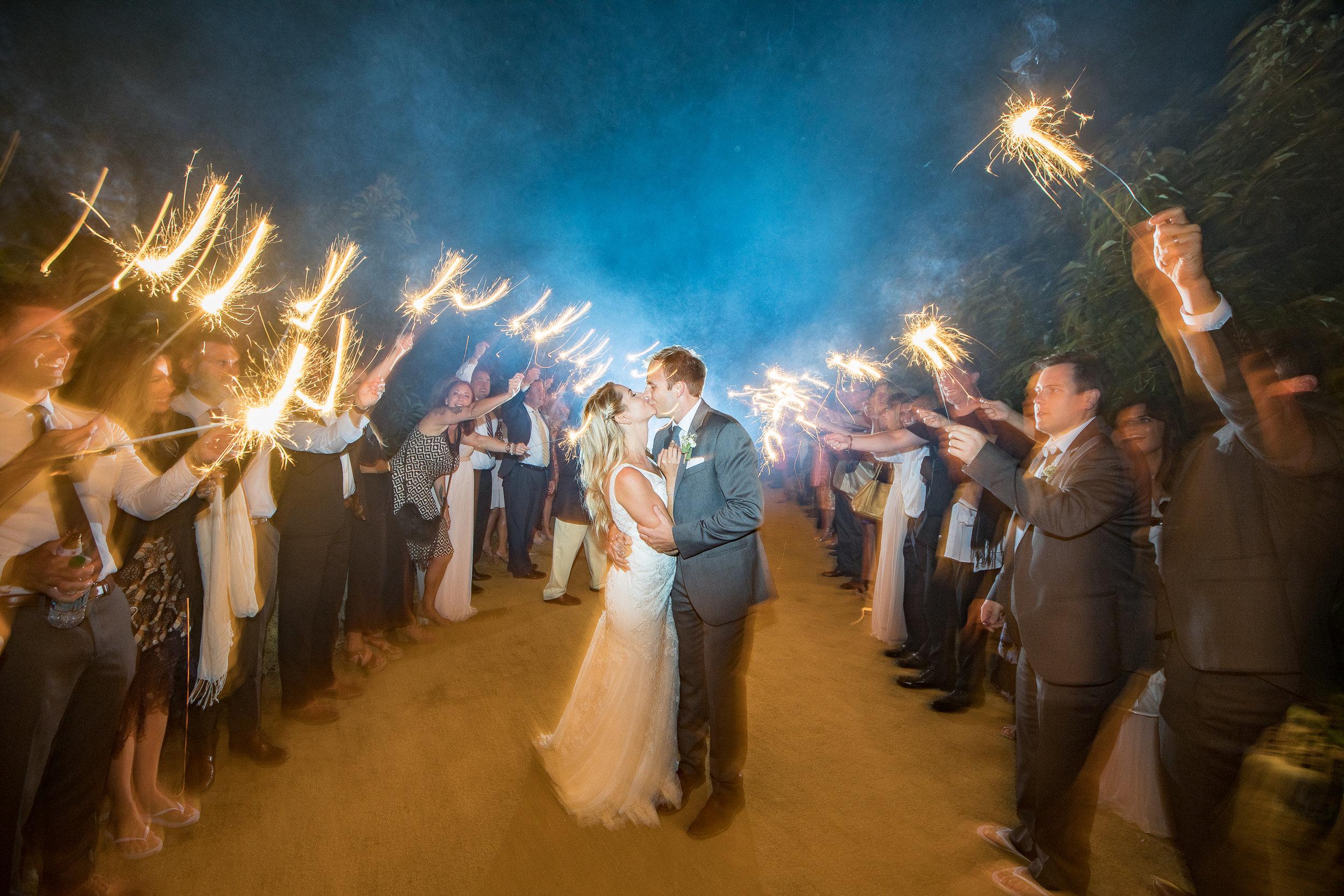 Waller Weddings Slideshow-85.jpg
