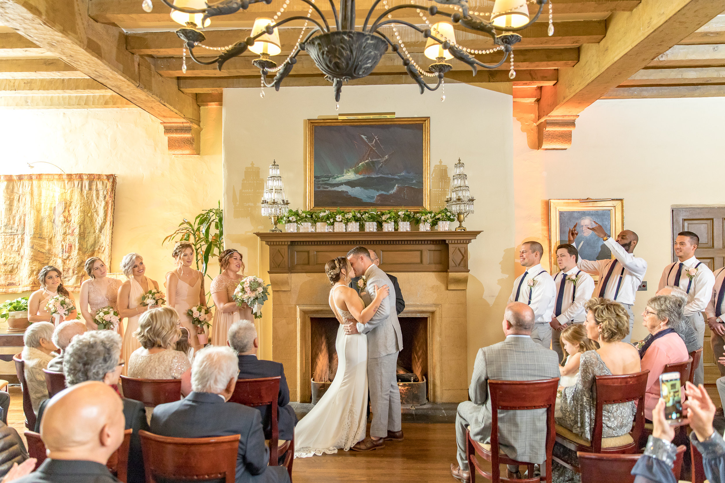 Santa Barbara Wedding -43.jpg