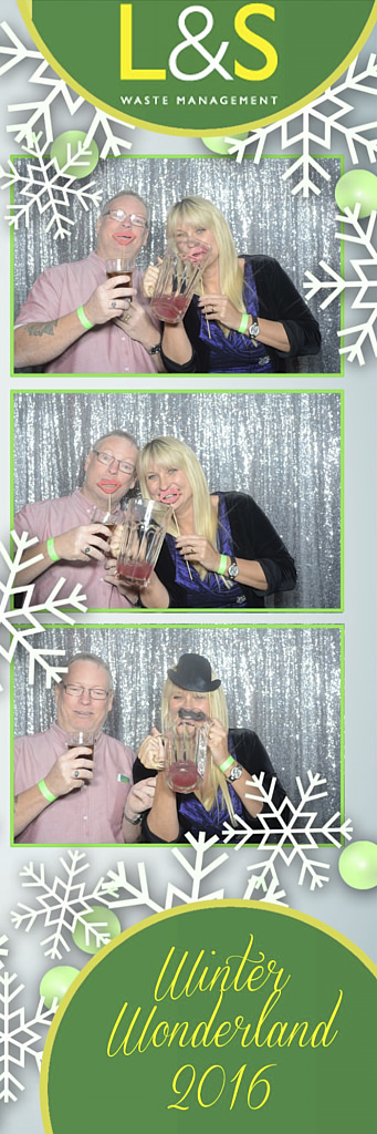 L&S Waste Xmas Photobooth DS200503.jpg