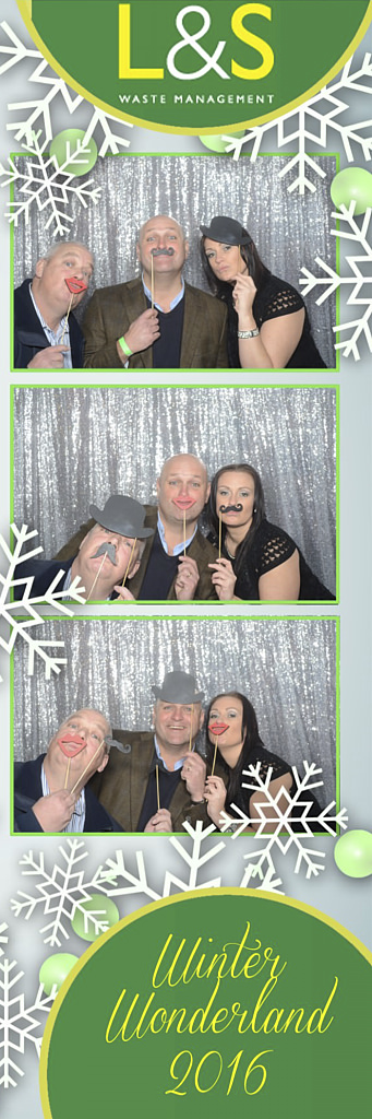 L&S Waste Xmas Photobooth DS201509.jpg