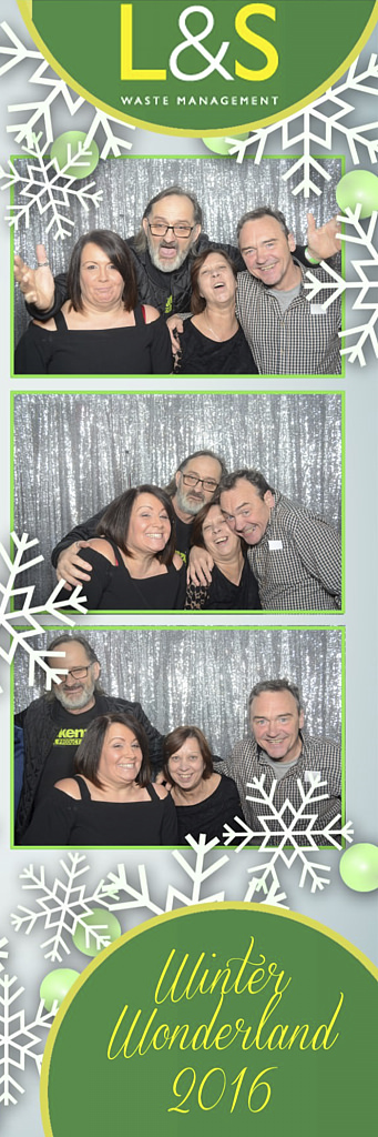 L&S Waste Xmas Photobooth DS205106.jpg
