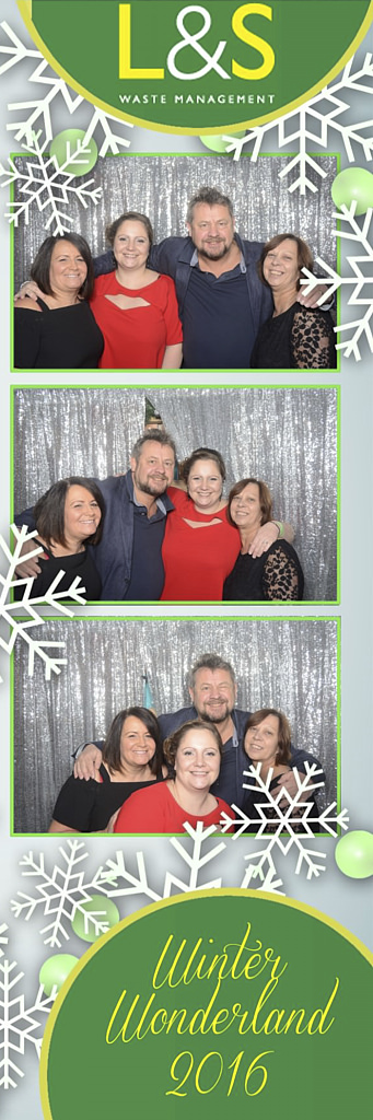 L&S Waste Xmas Photobooth DS210549.jpg