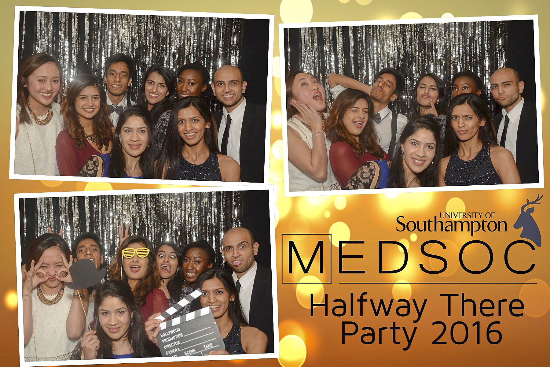 MedSoc Halfway There Party 2016 DS000244.jpg